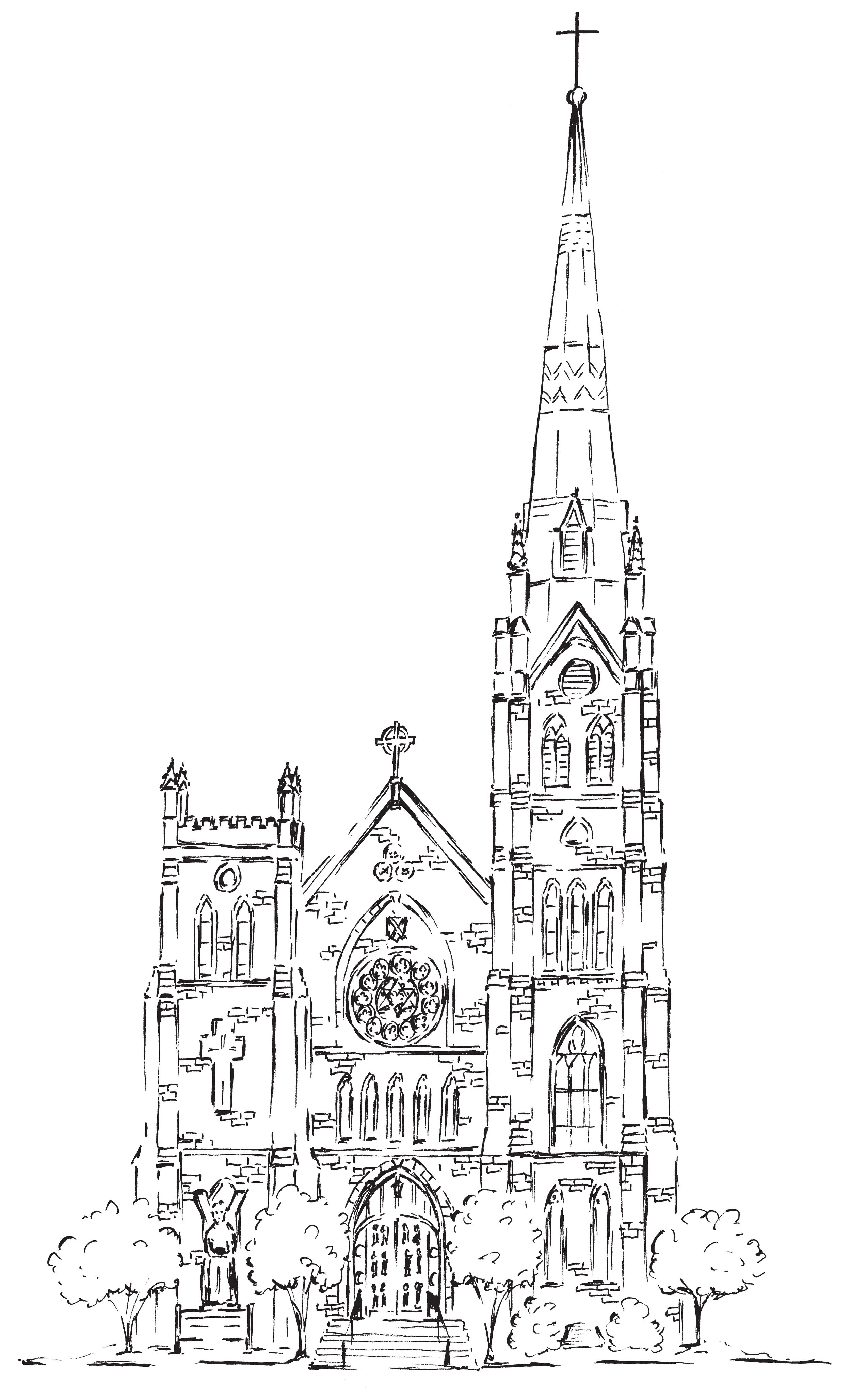 CathedralOfStAndrew.jpg