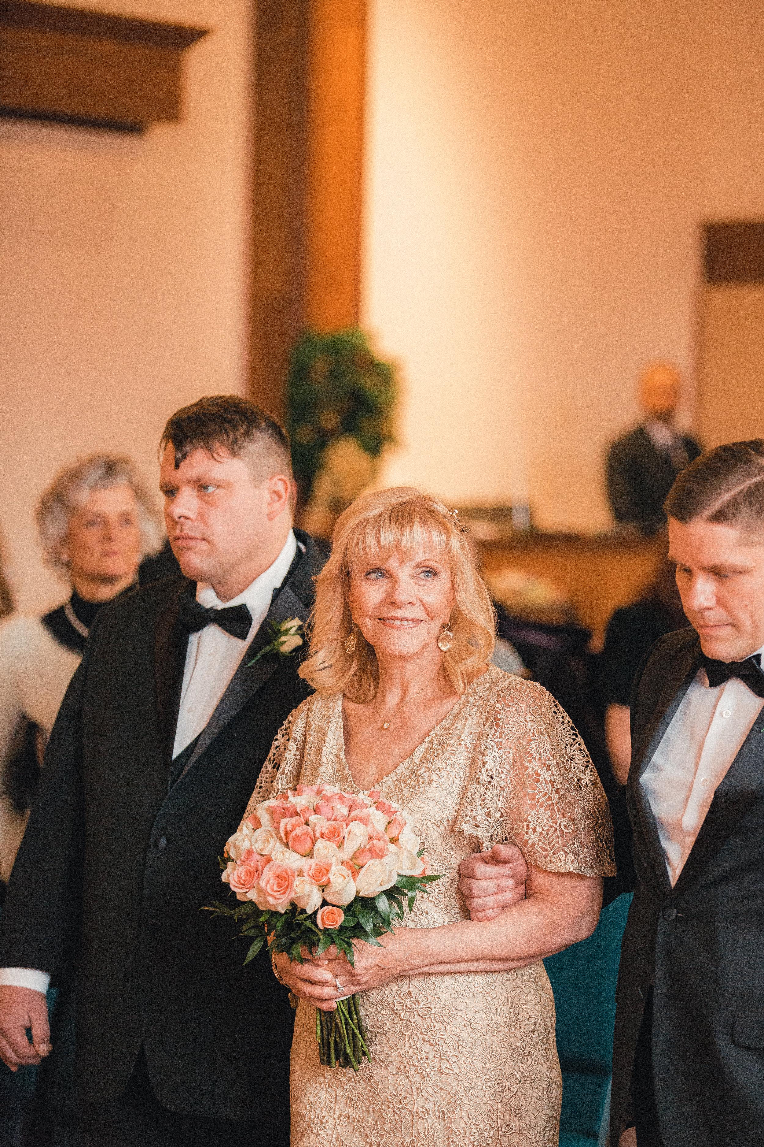 TG Weddings-7.jpg