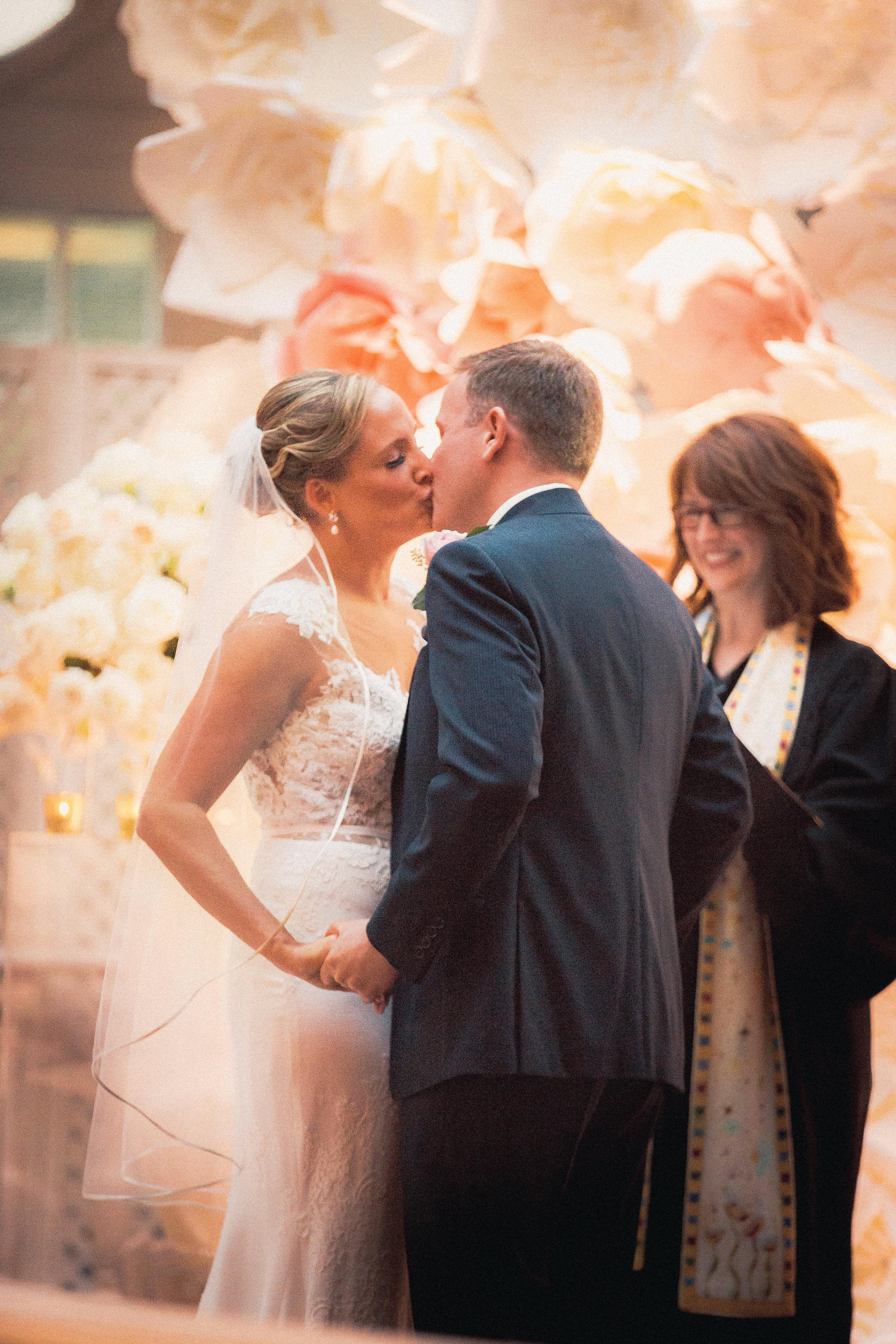 TG Weddings-11.jpg