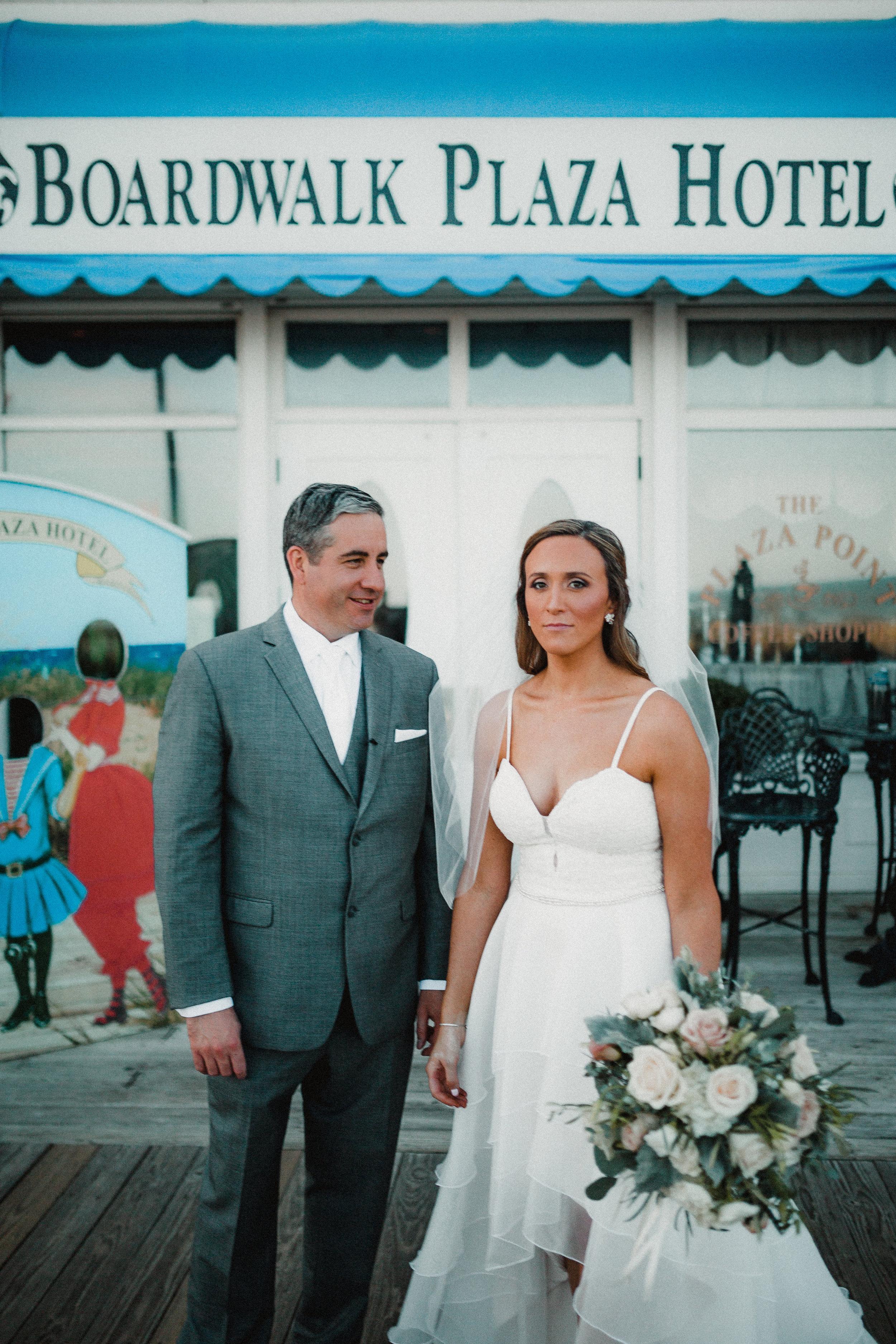 TG Weddings-17.jpg