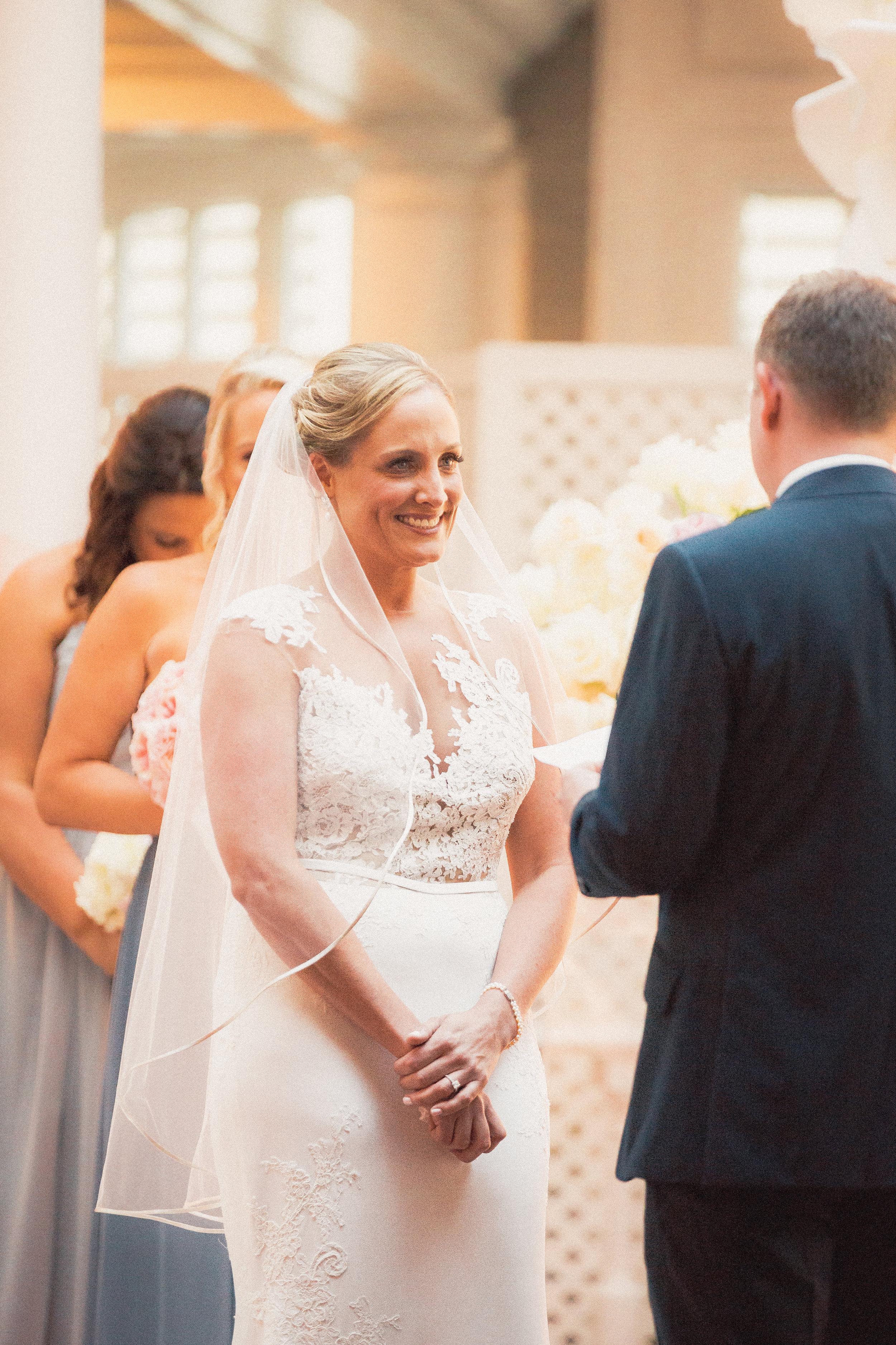 TG Weddings-24.jpg