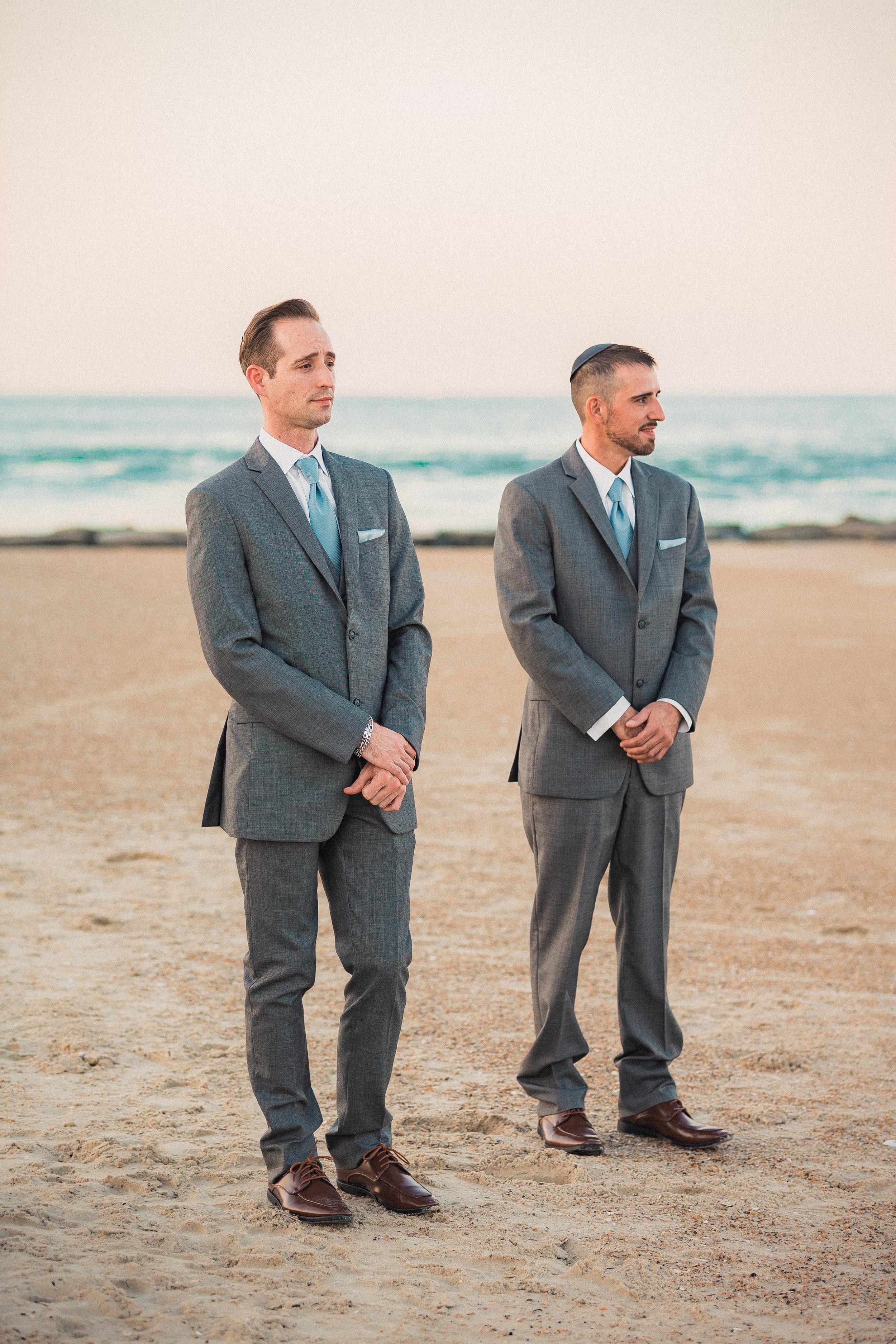 TG Weddings-33.jpg