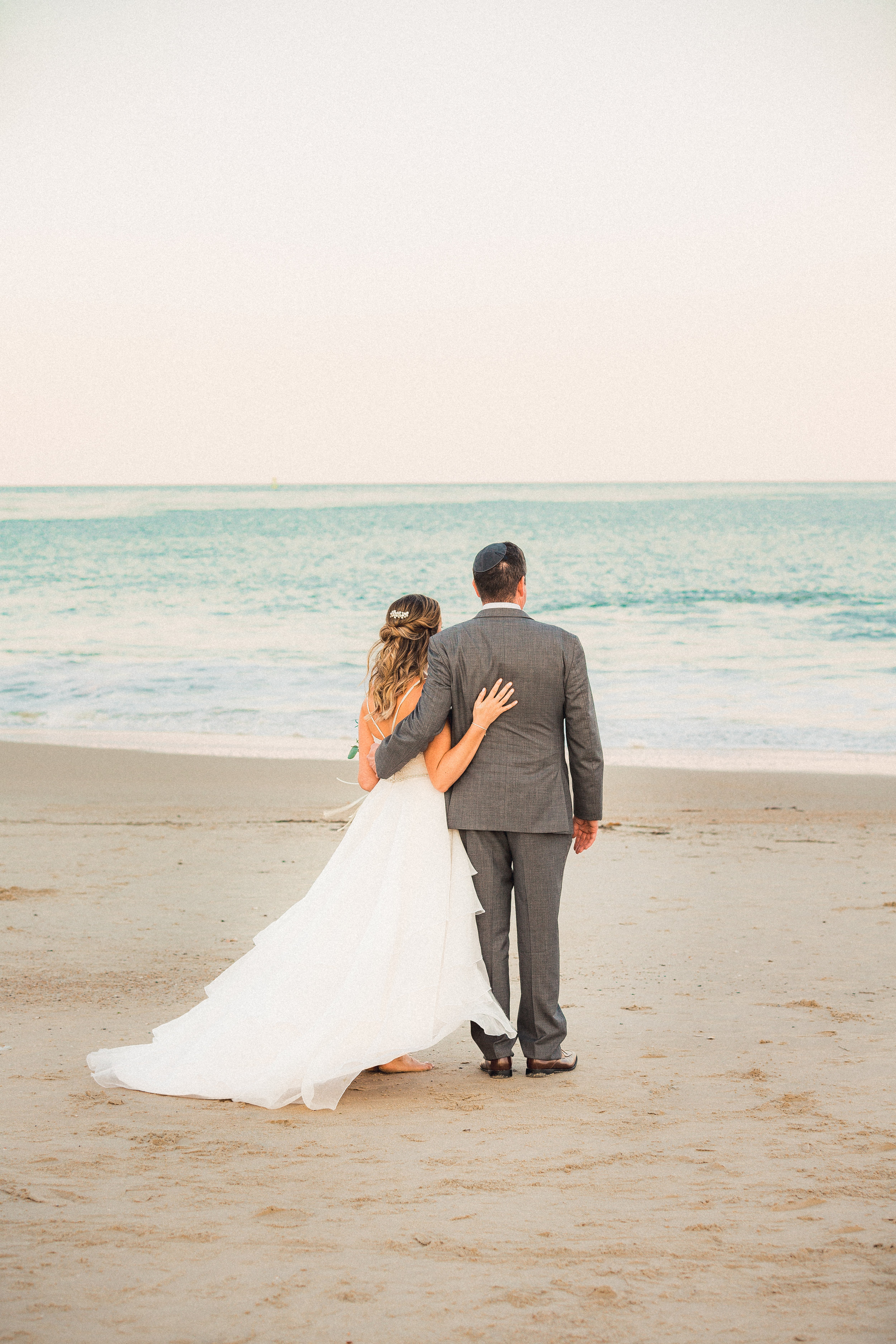 TG Weddings-34.jpg