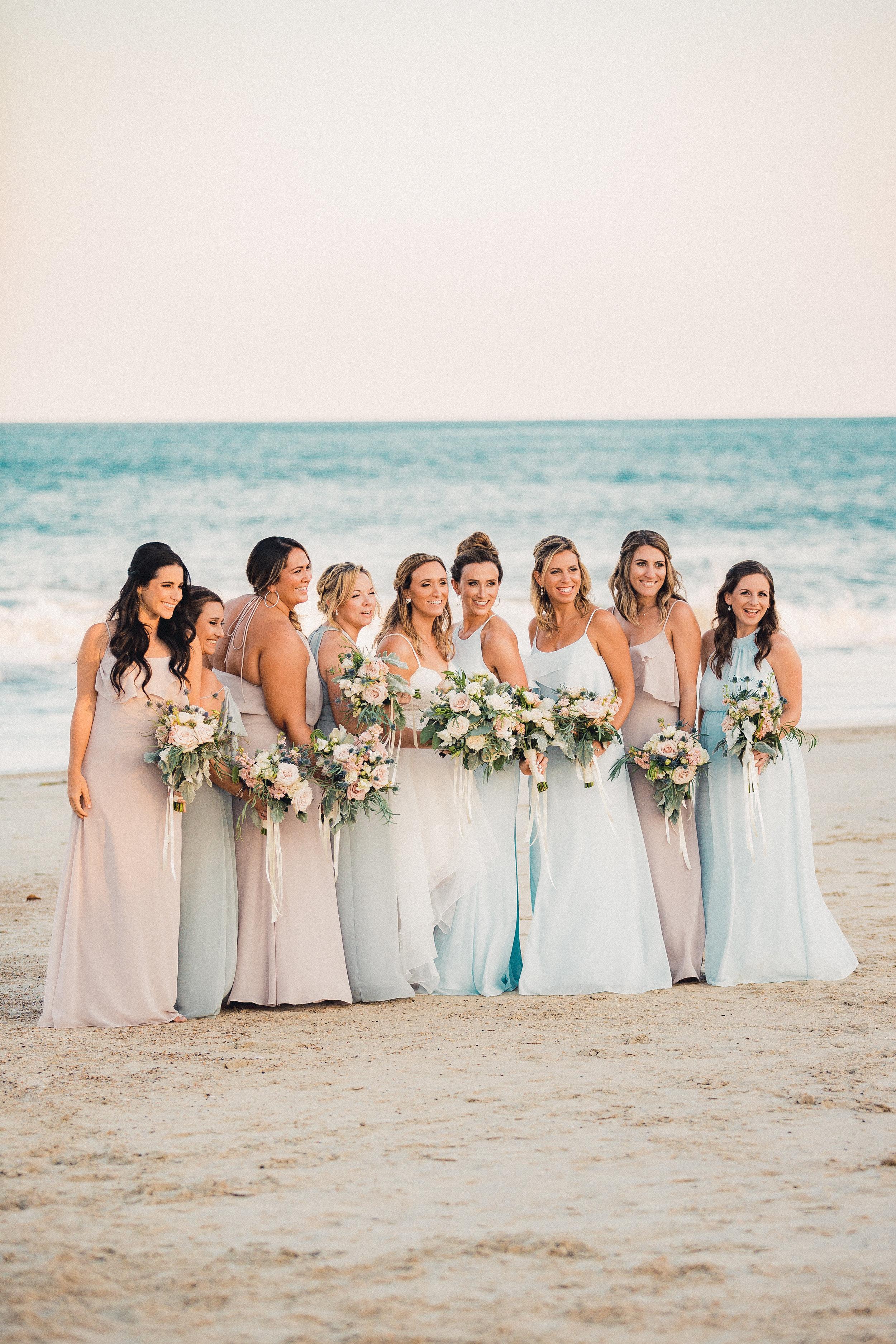 TG Weddings-36.jpg