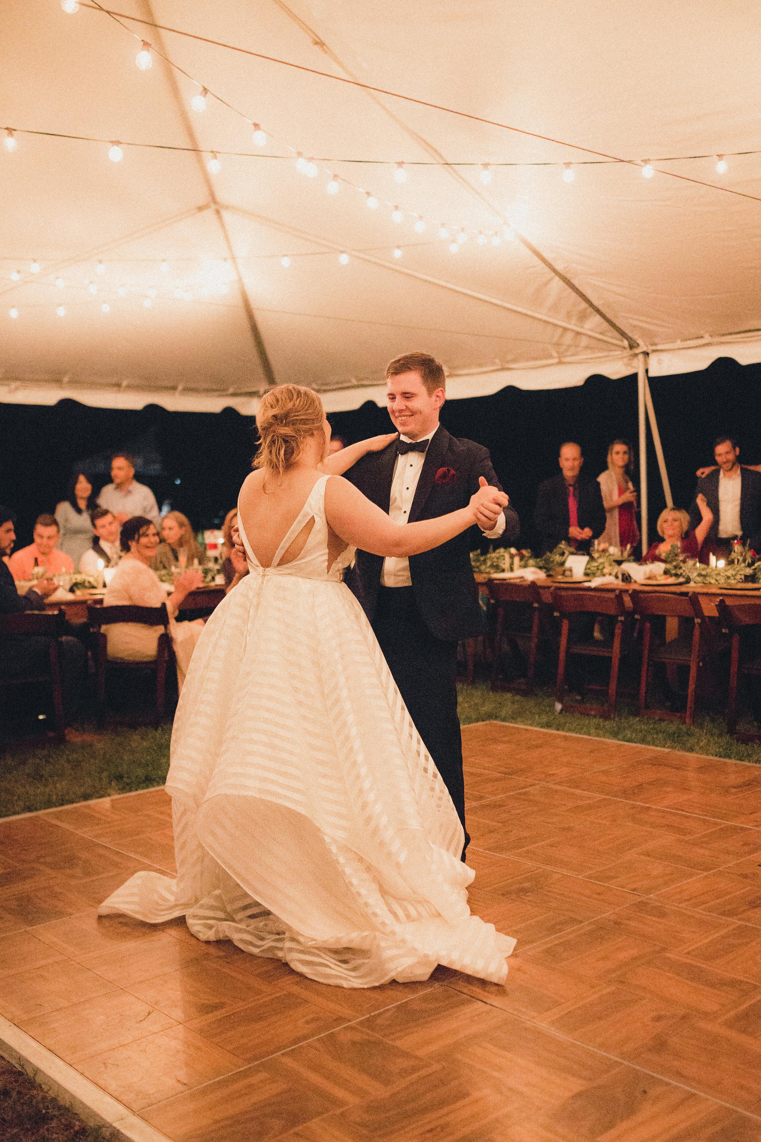 TG Weddings-43.jpg