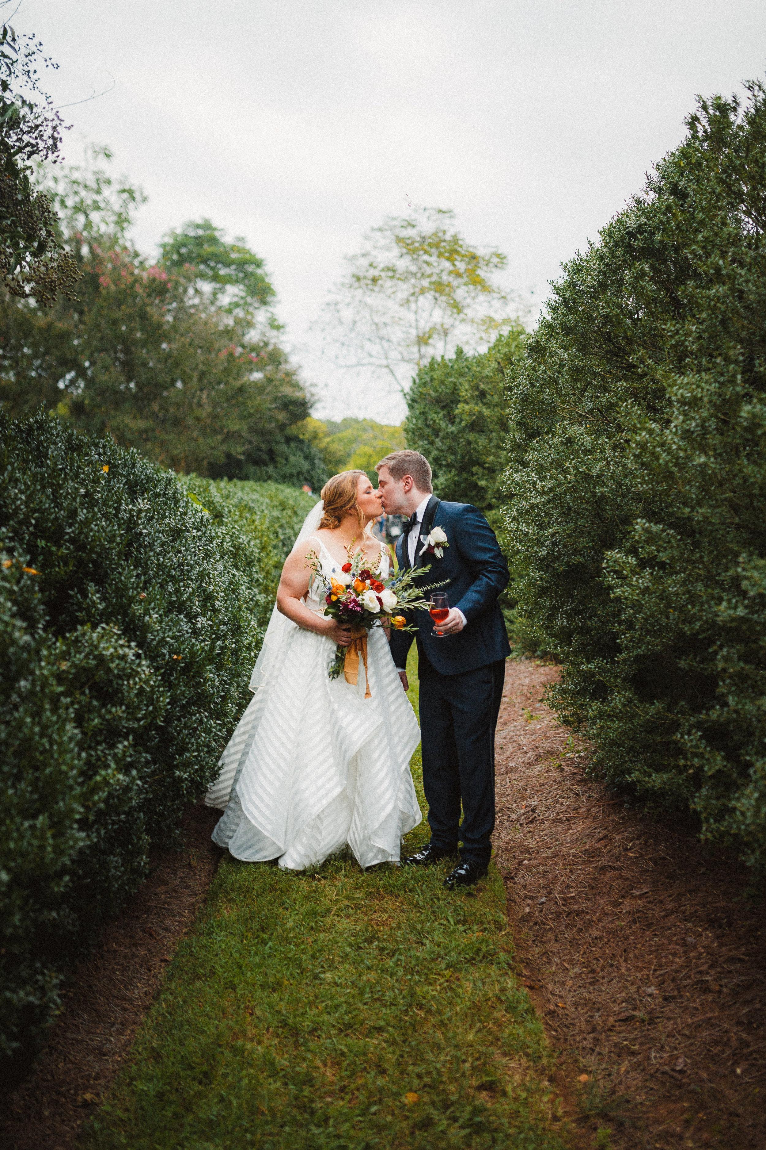 TG Weddings-46.jpg