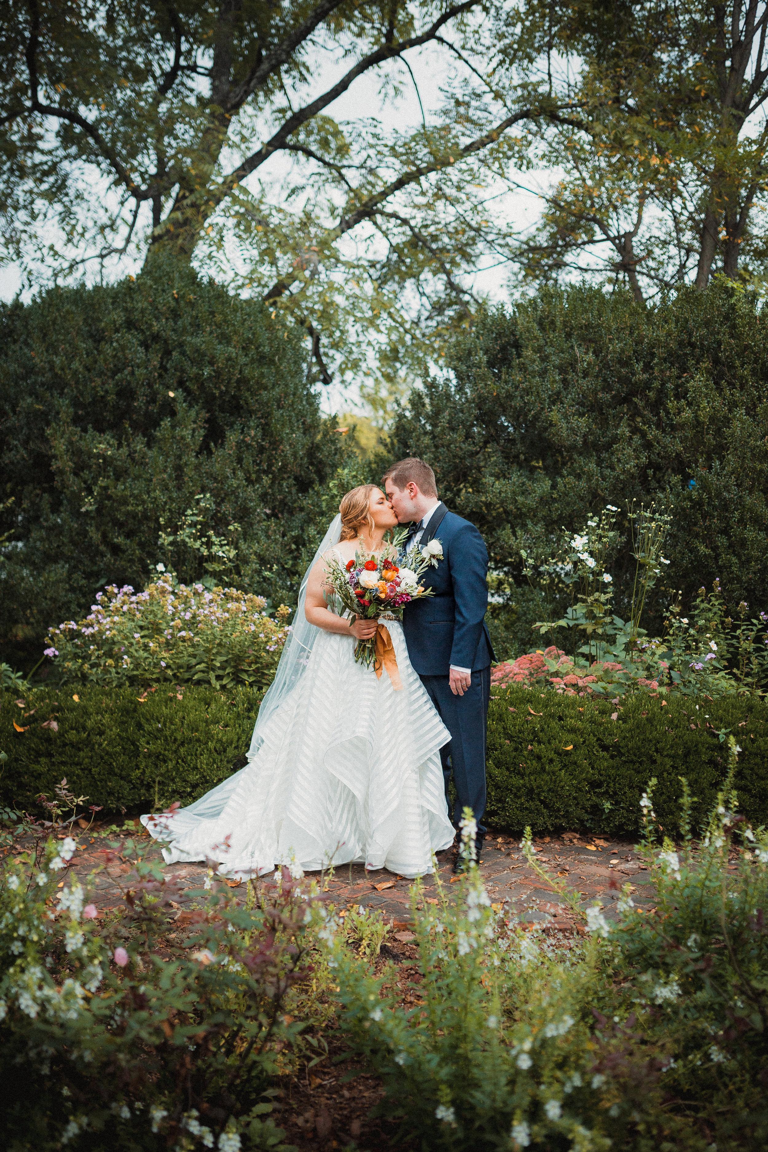 TG Weddings-47.jpg