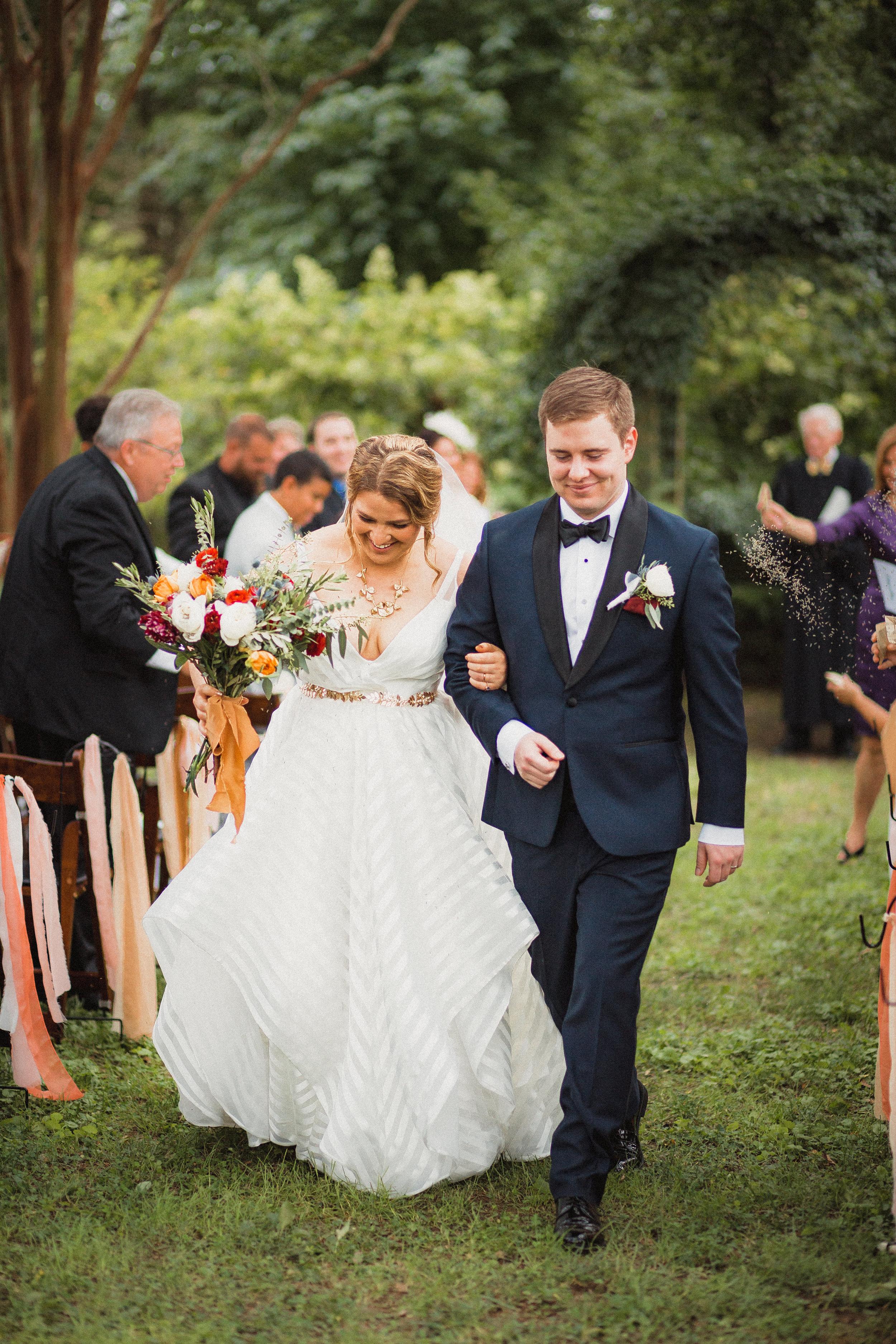 TG Weddings-48.jpg