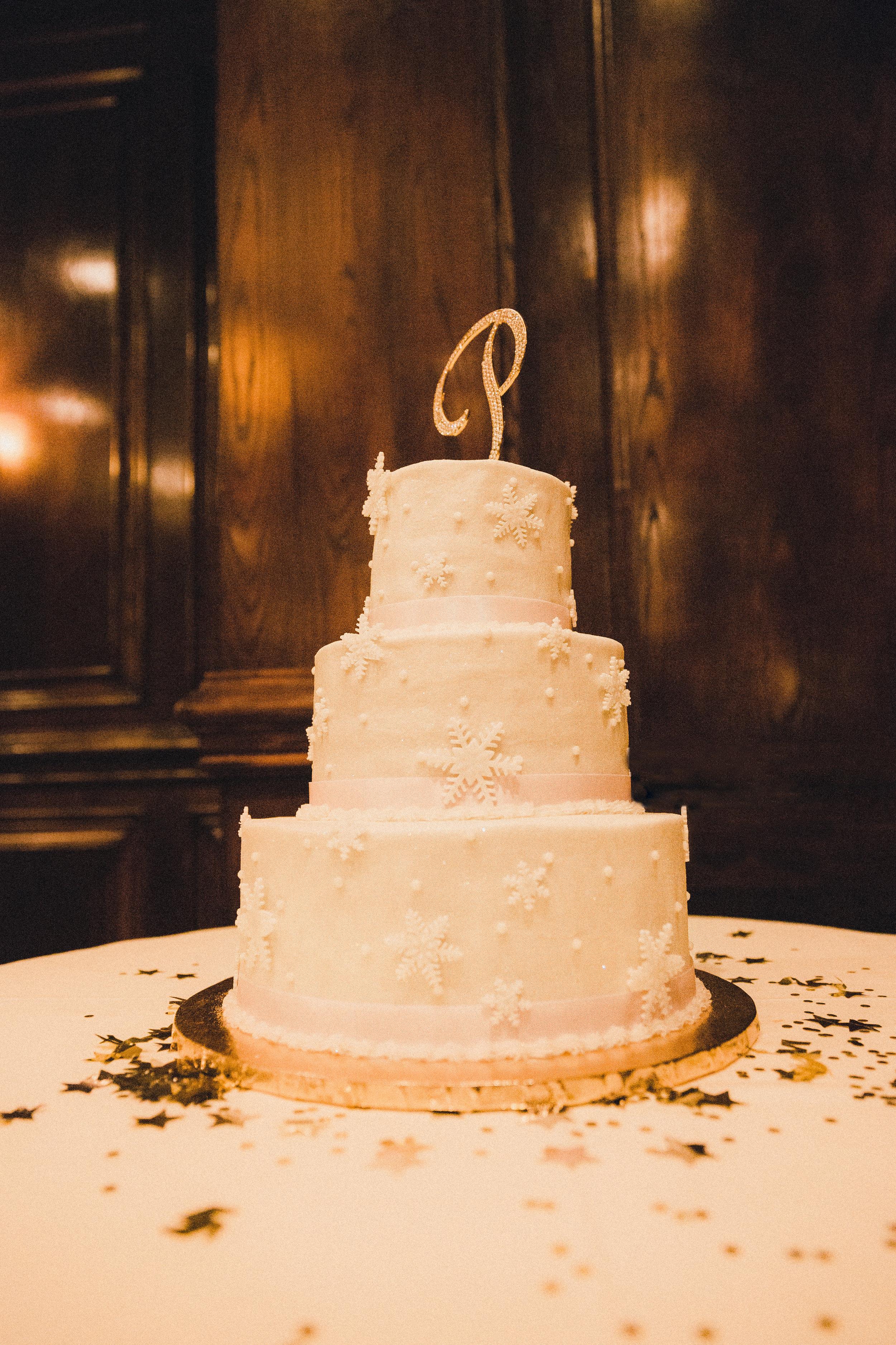 TG Weddings-63.jpg