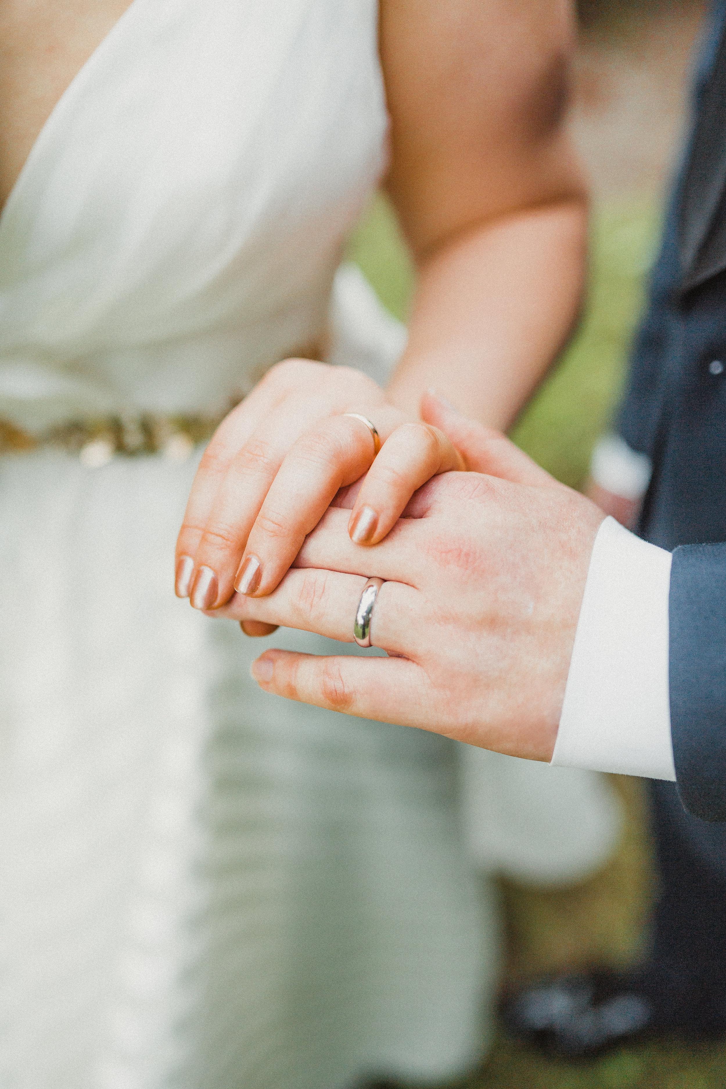 TG Weddings-65.jpg
