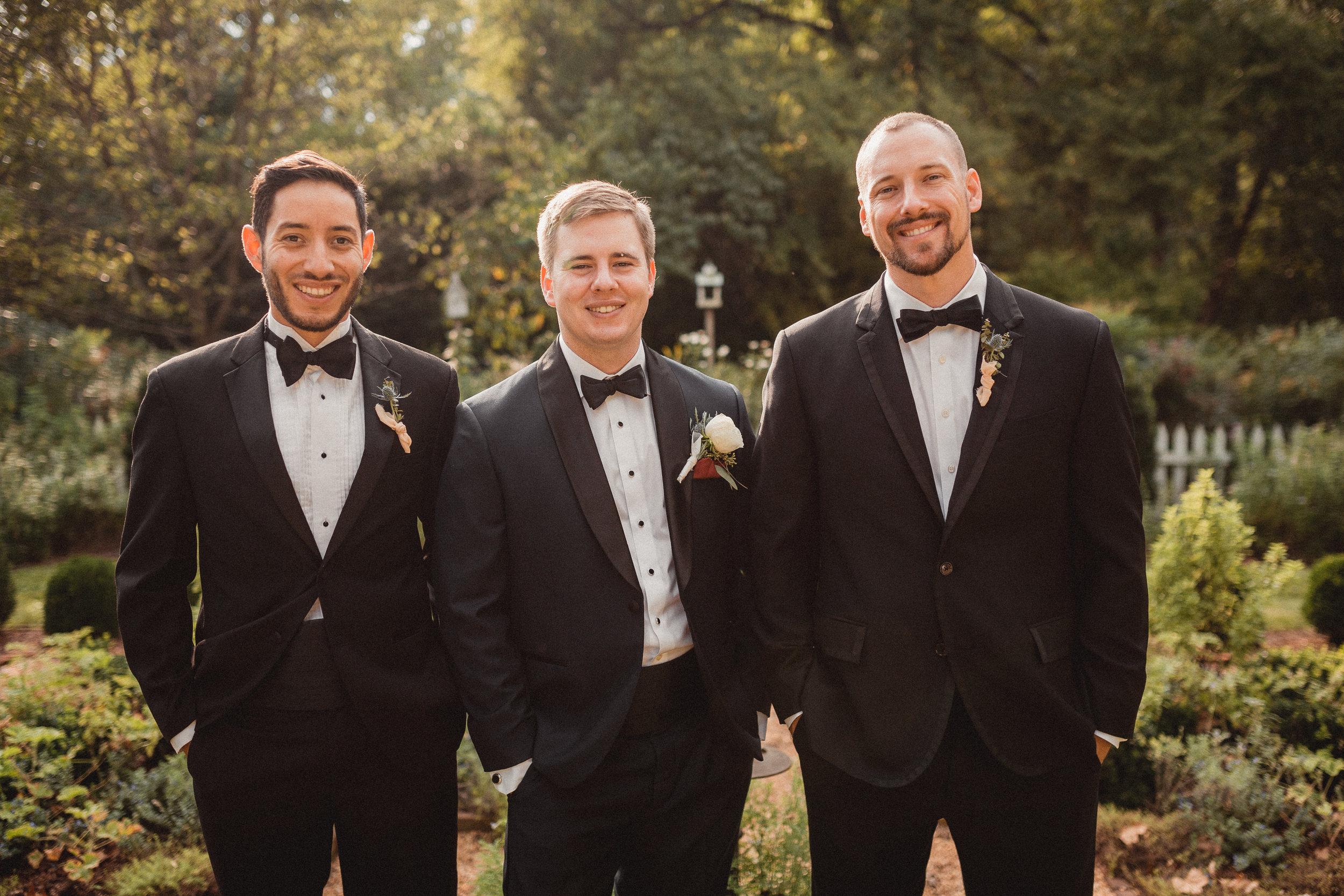TG Weddings-54.jpg