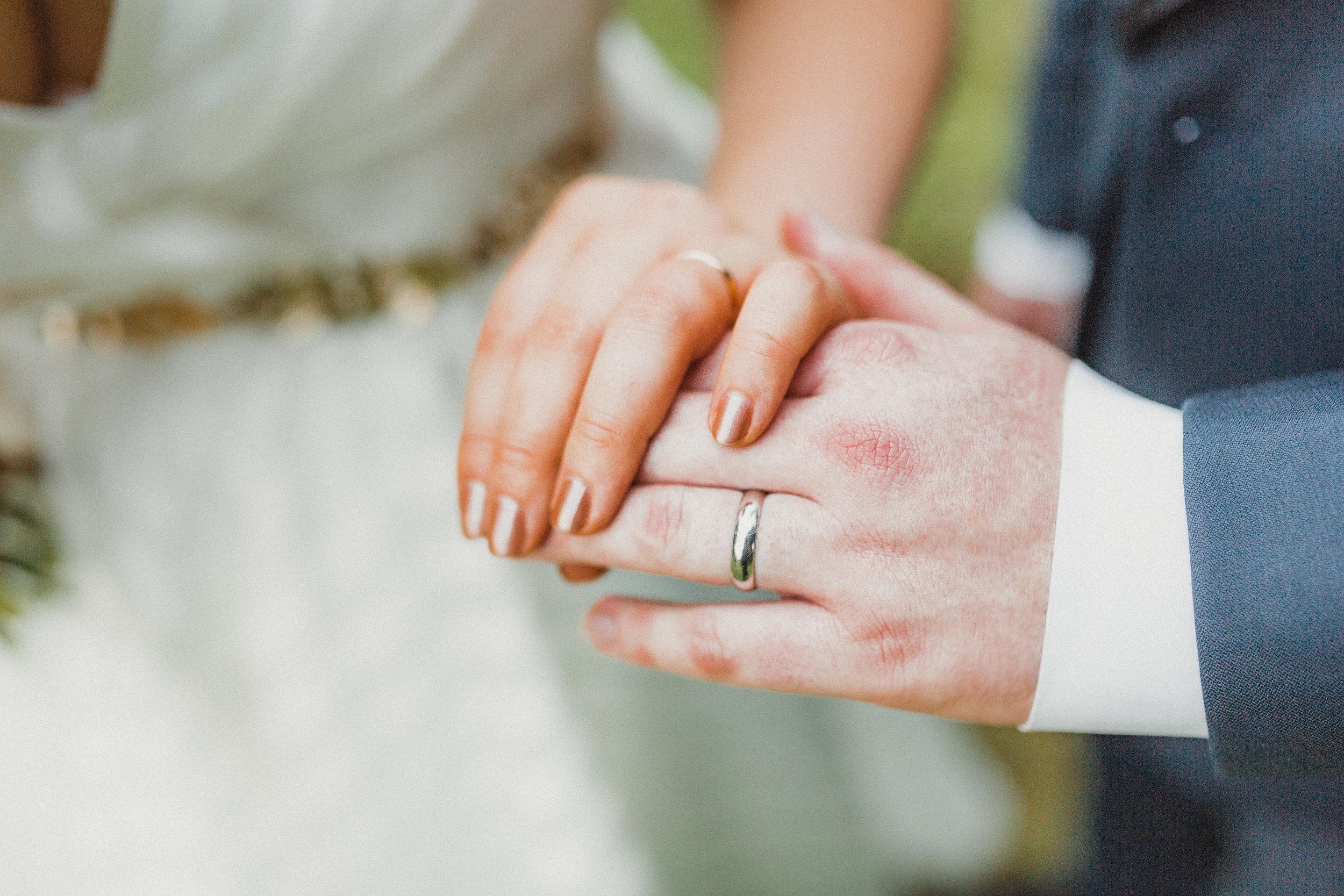 TG Weddings-66.jpg