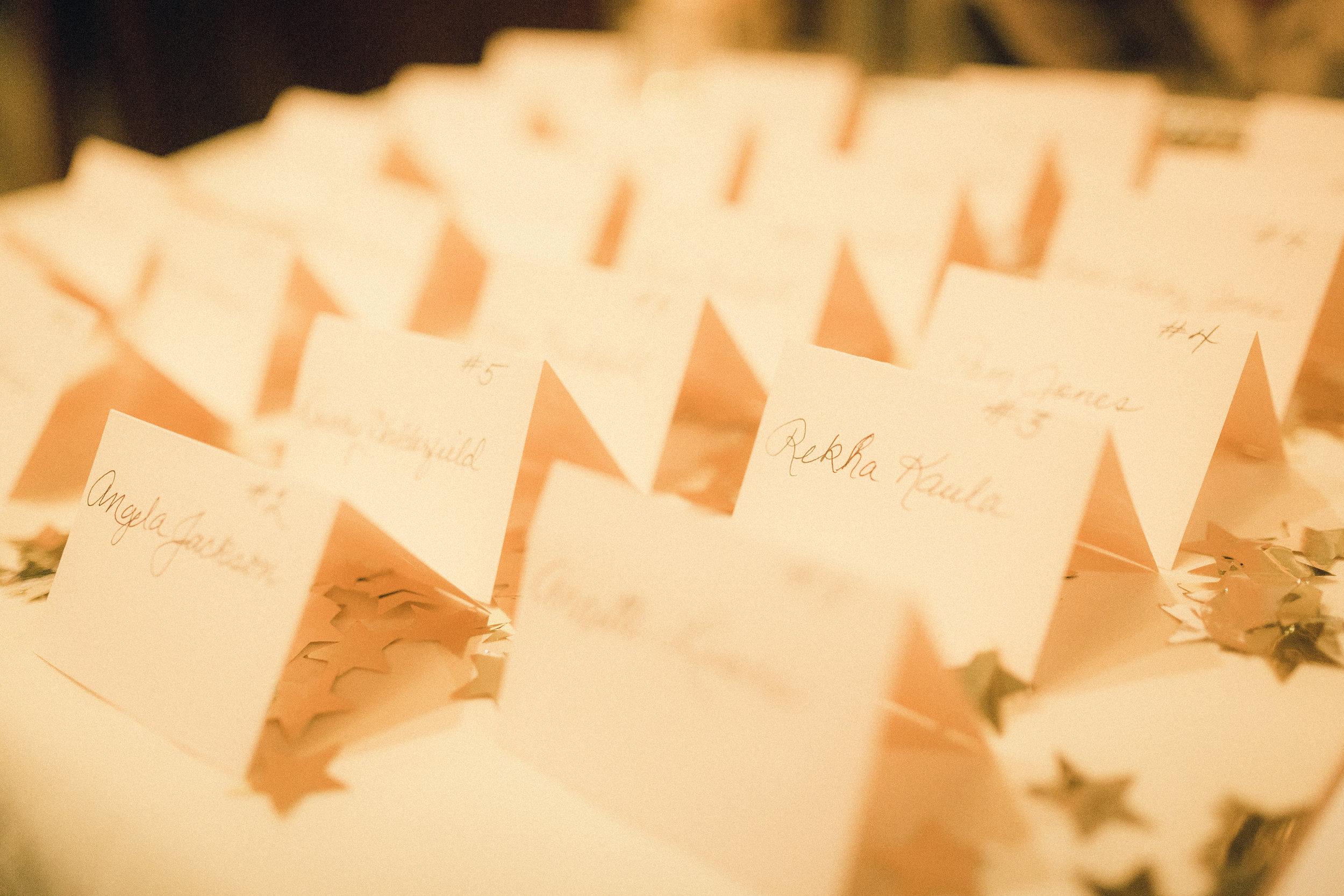 TG Weddings-5.jpg