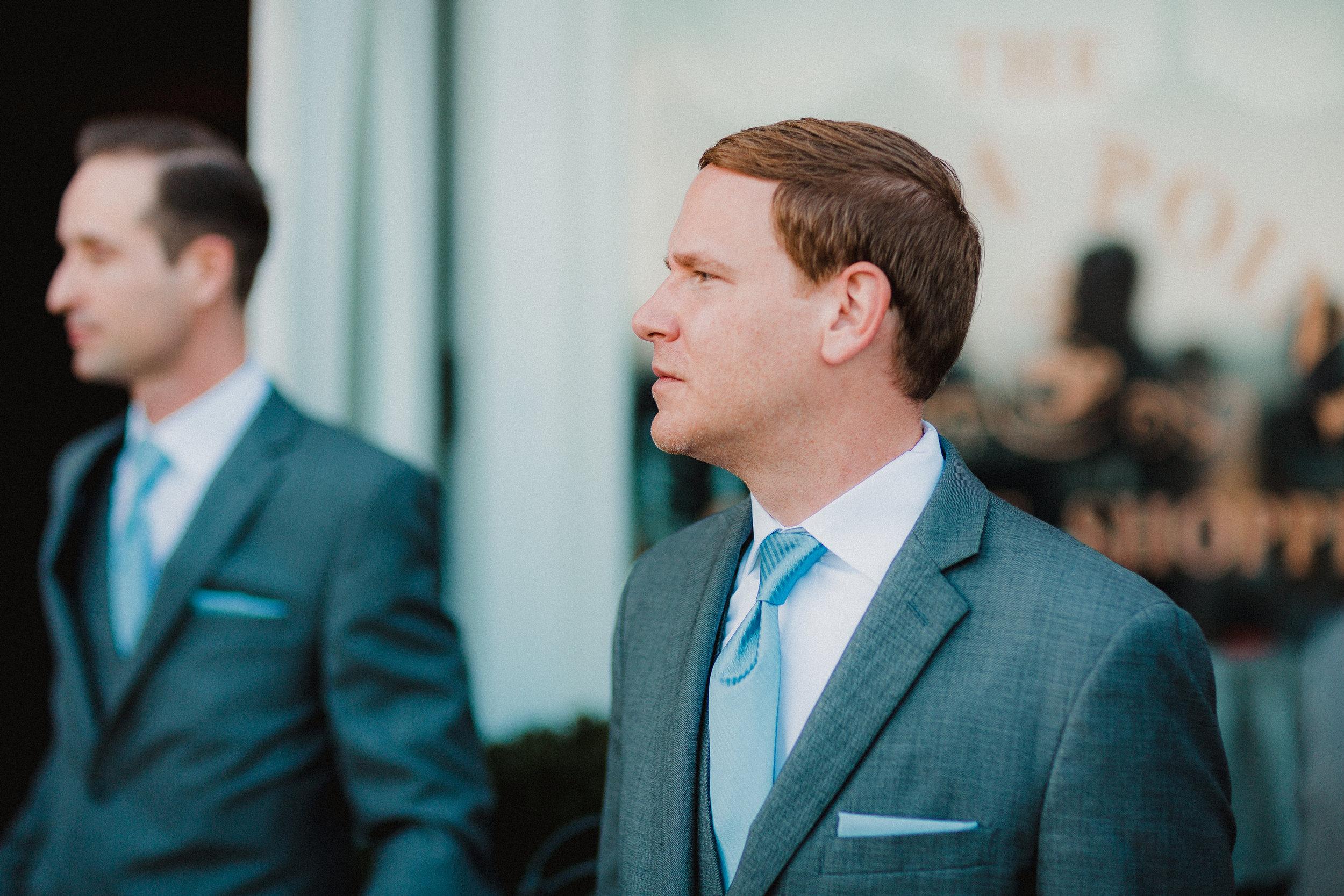 TG Weddings-18.jpg