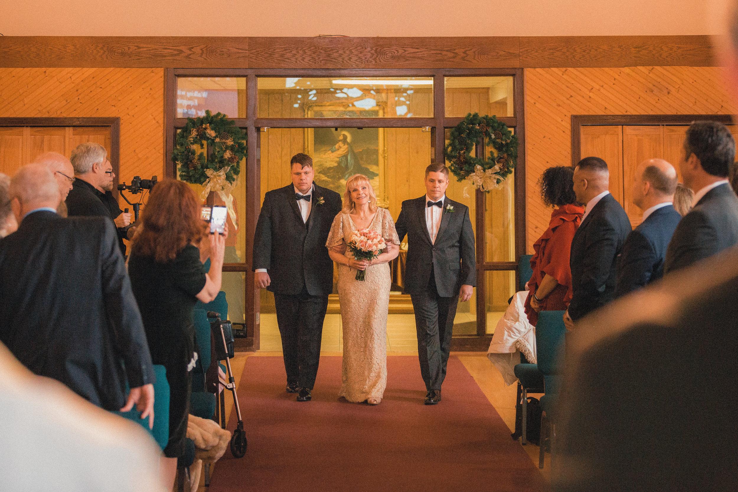TG Weddings-8.jpg