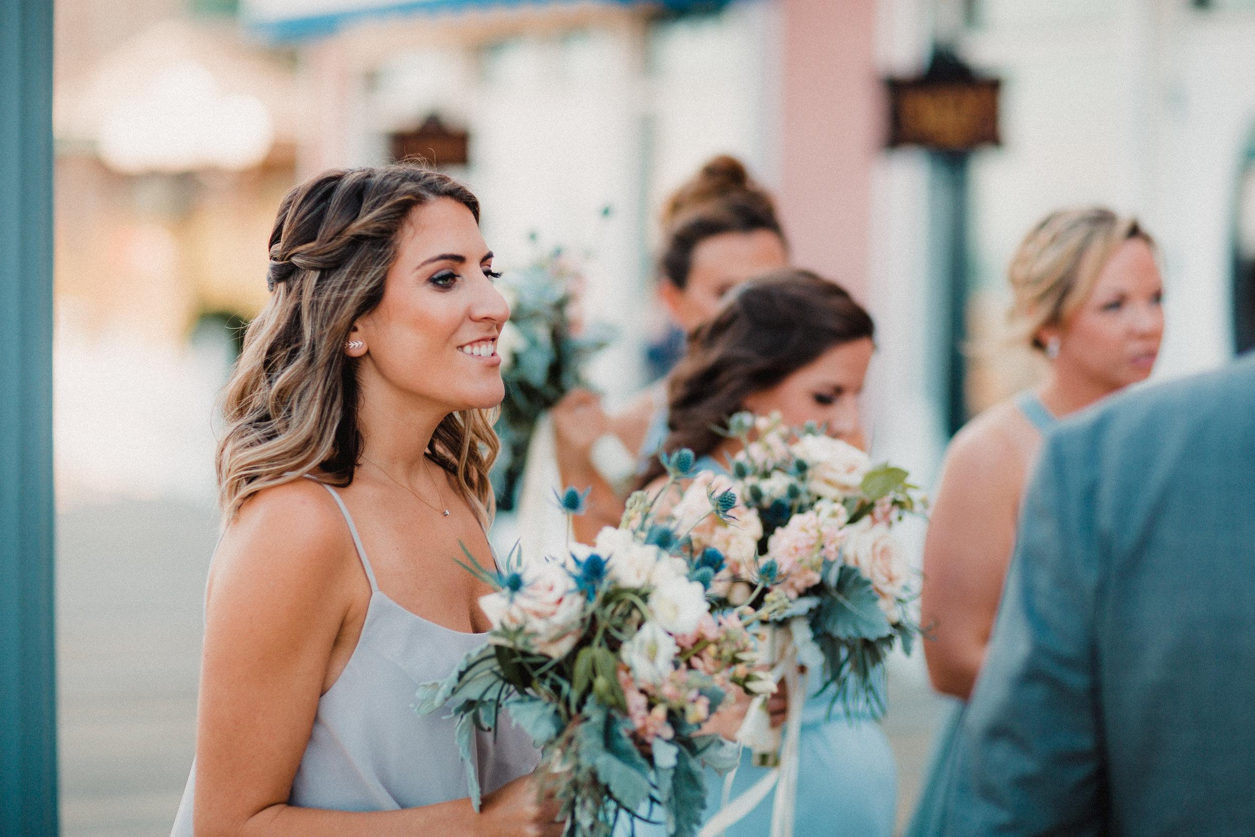 TG Weddings-20.jpg