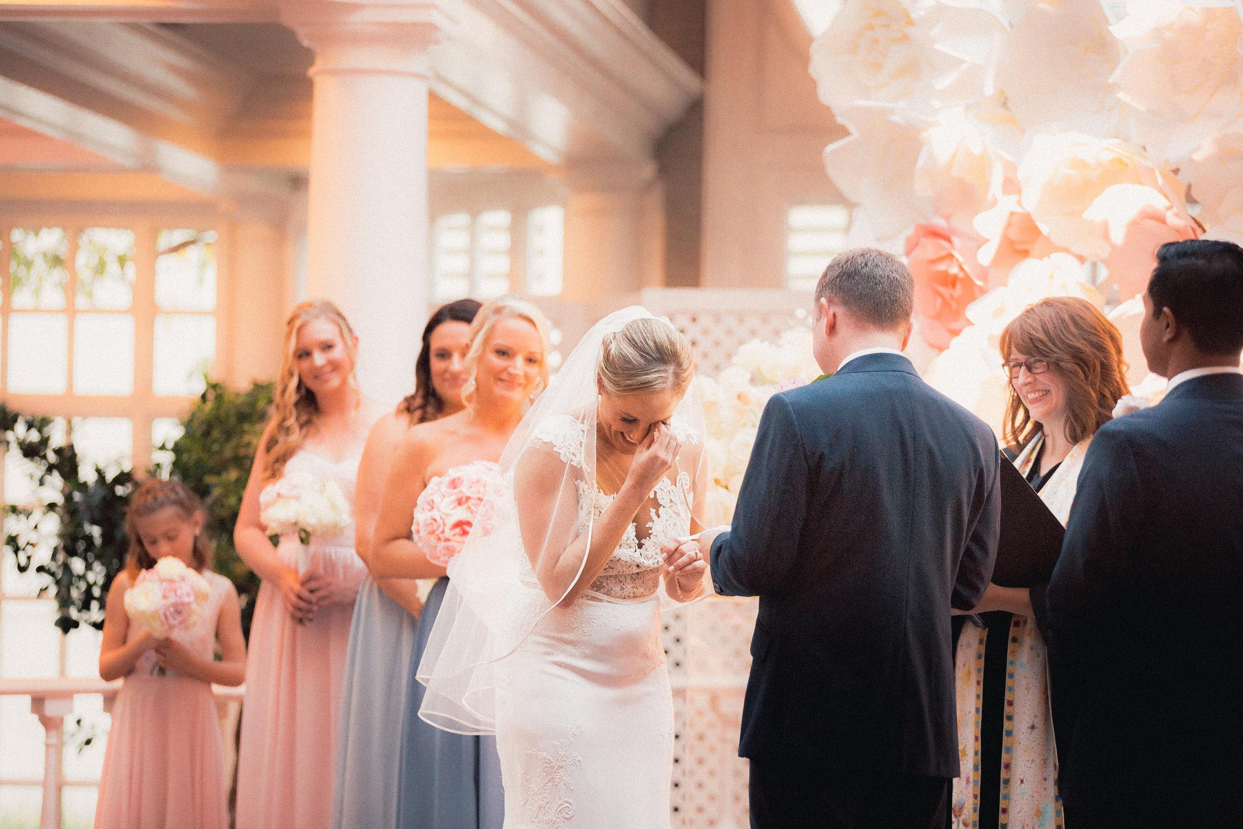 TG Weddings-23.jpg