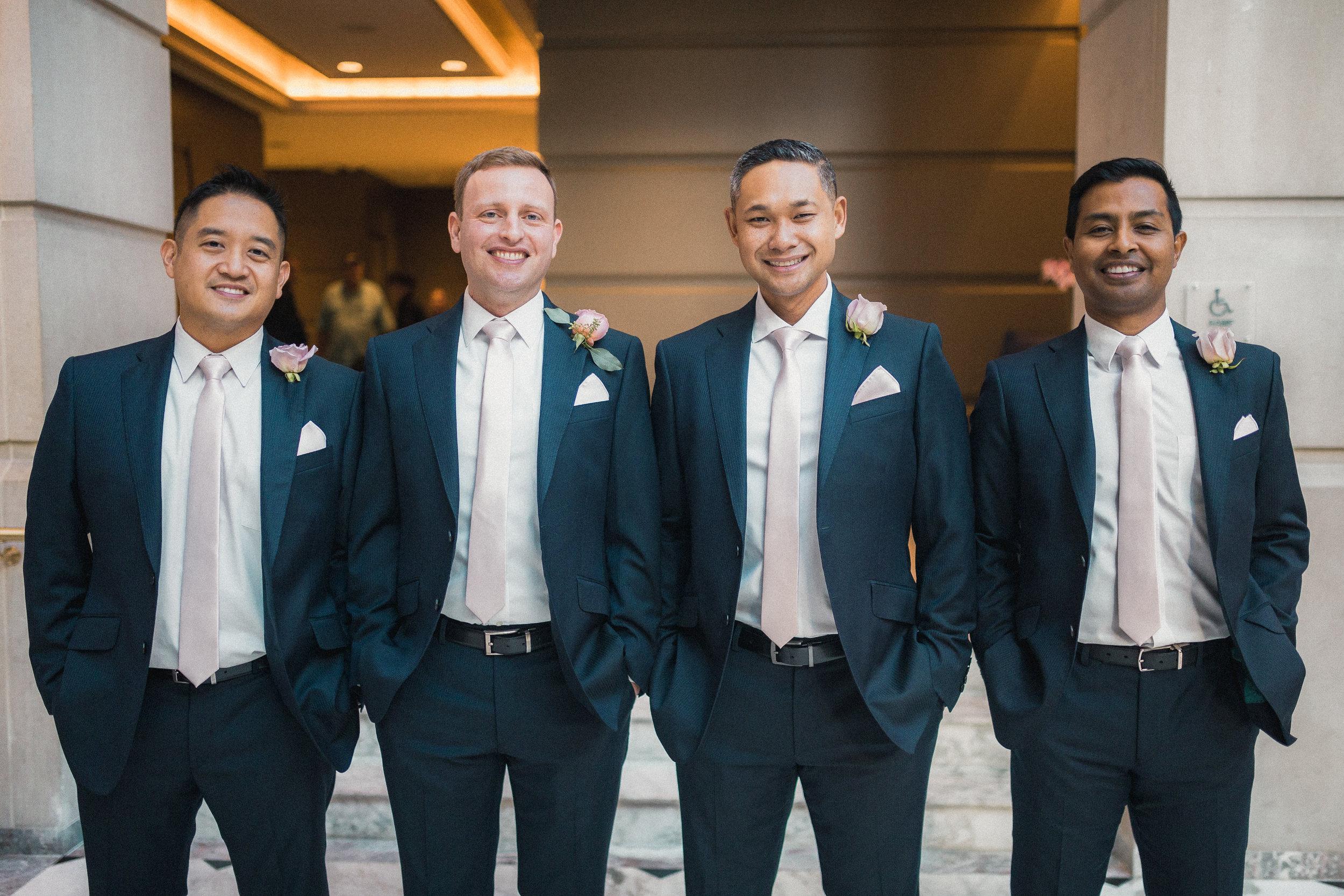 TG Weddings-25.jpg