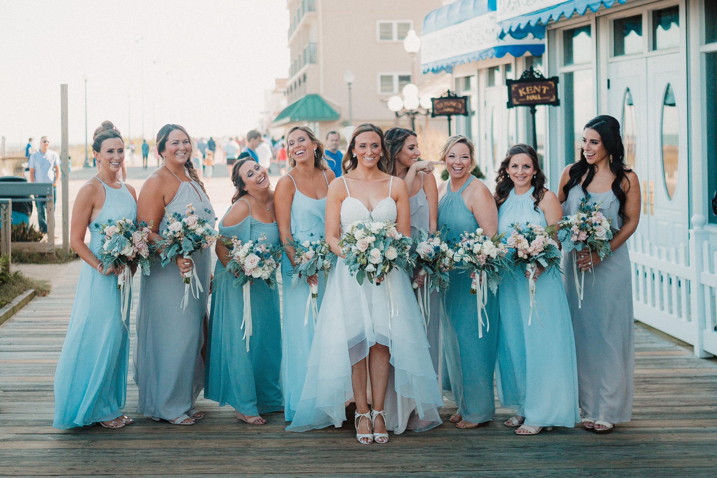 TG Weddings-40.jpg