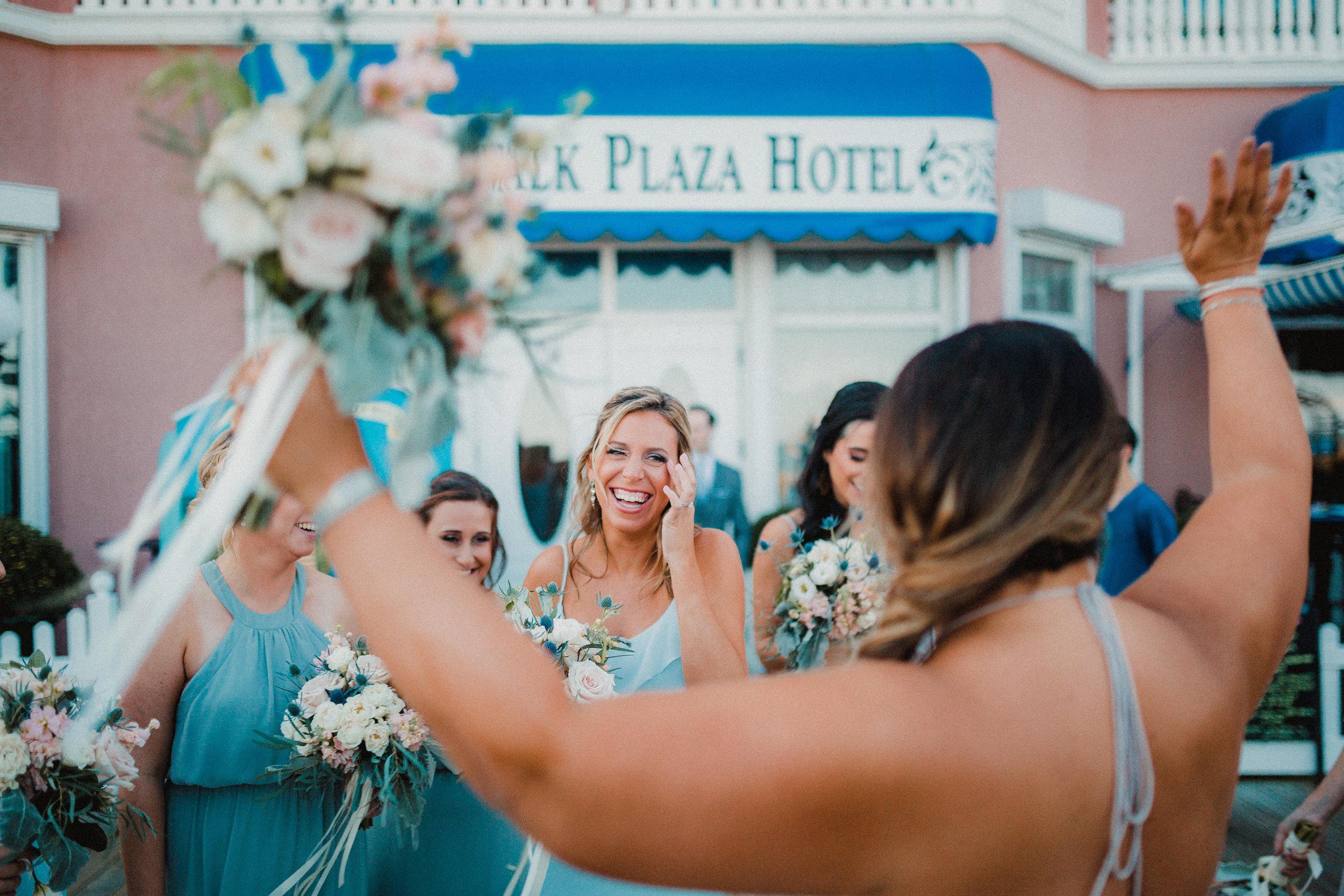 TG Weddings-38.jpg