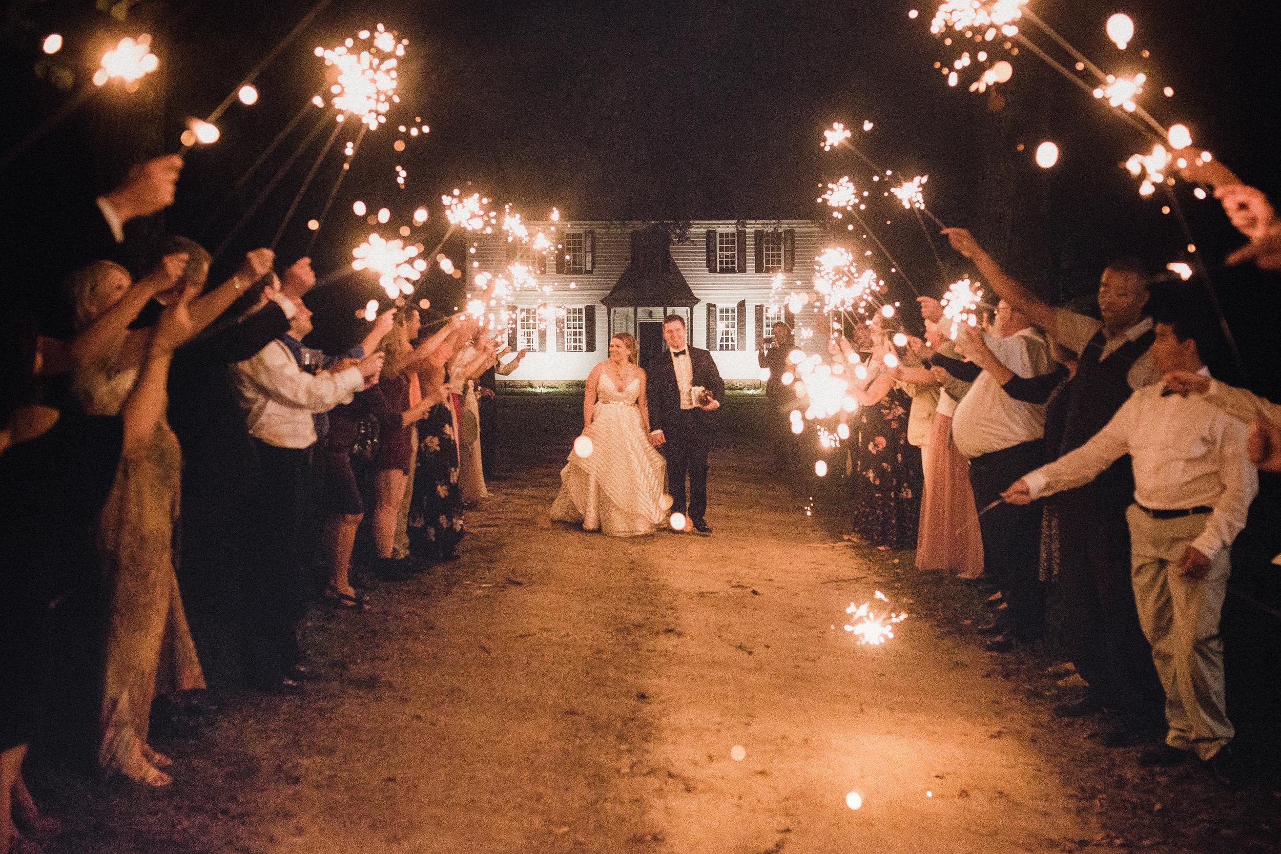 TG Weddings-42.jpg