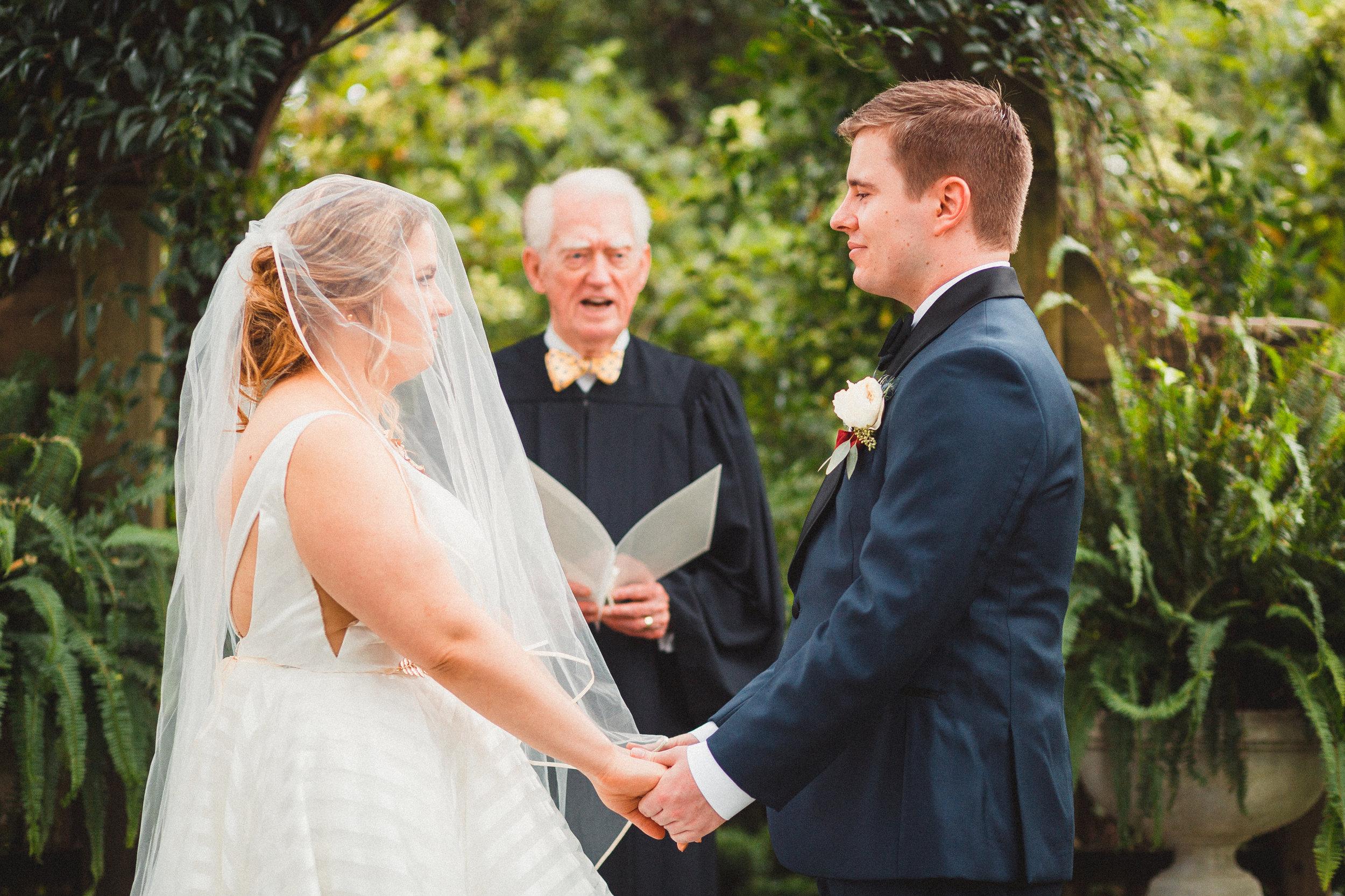TG Weddings-50.jpg