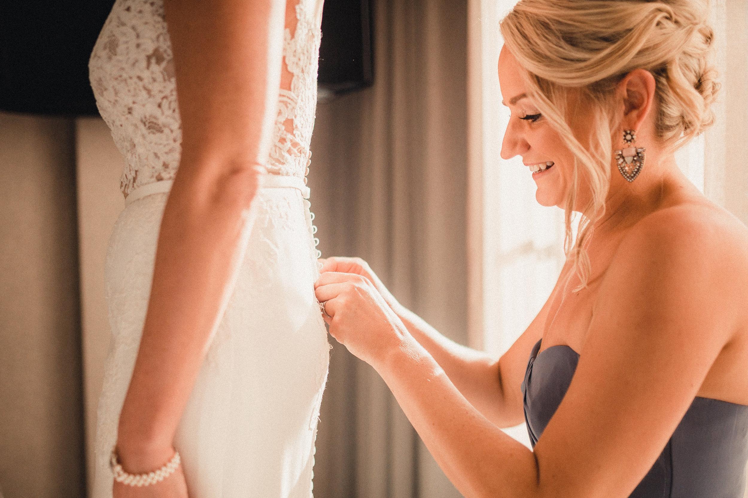 TG Weddings-14.jpg