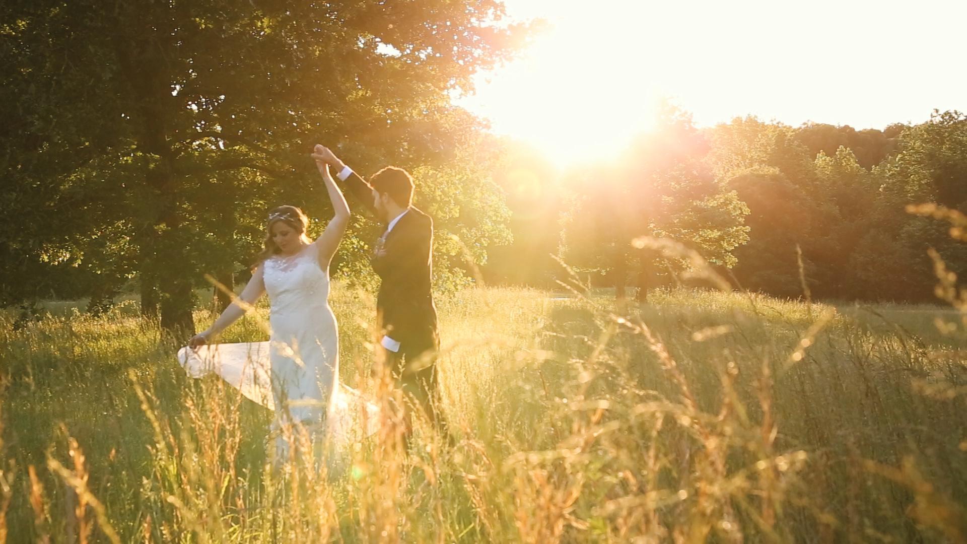 nichole-brandon-wedding-video-sunset
