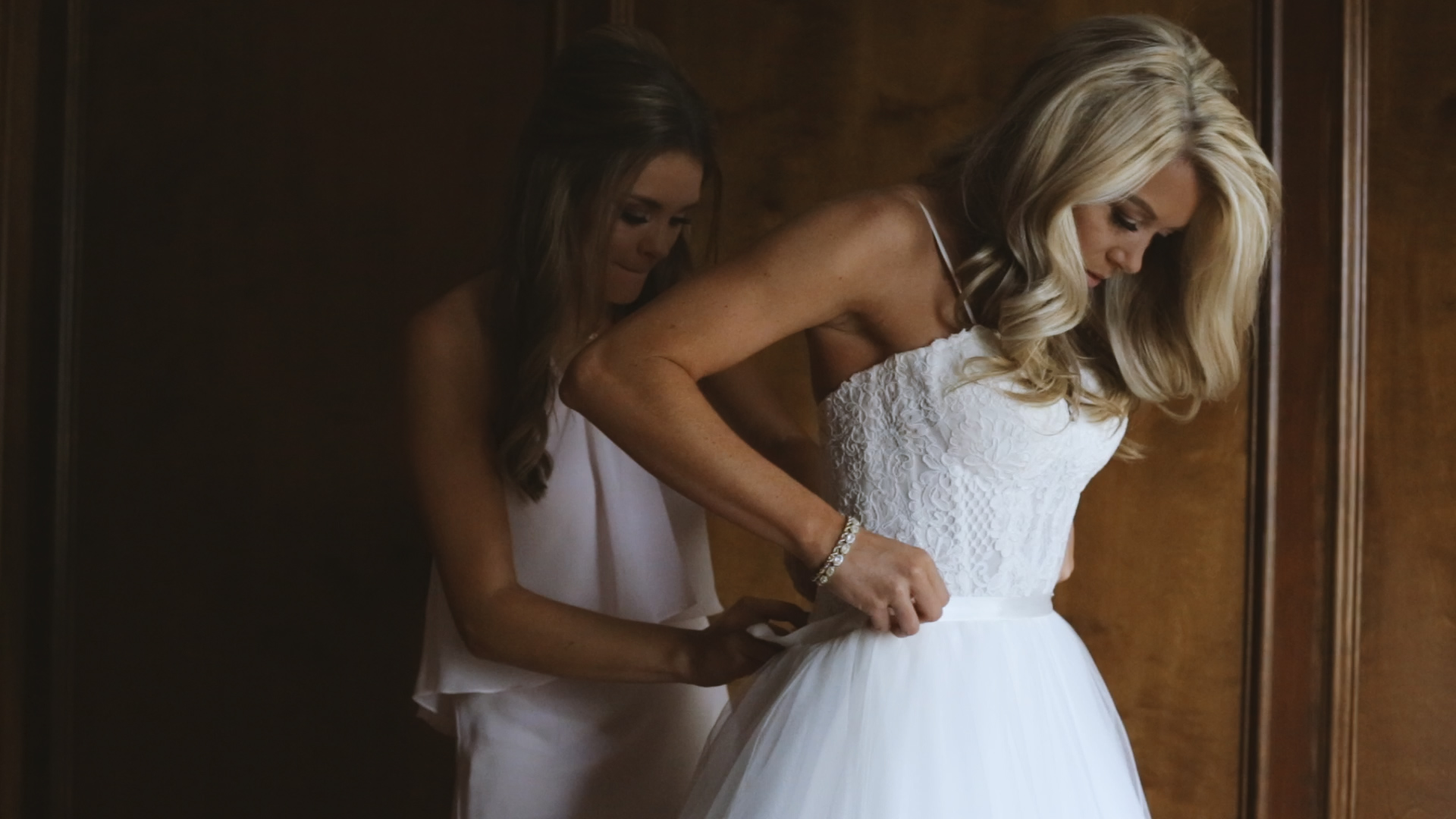 Demi-wedding-video-wedding-dress-maid-of-honor.jpg