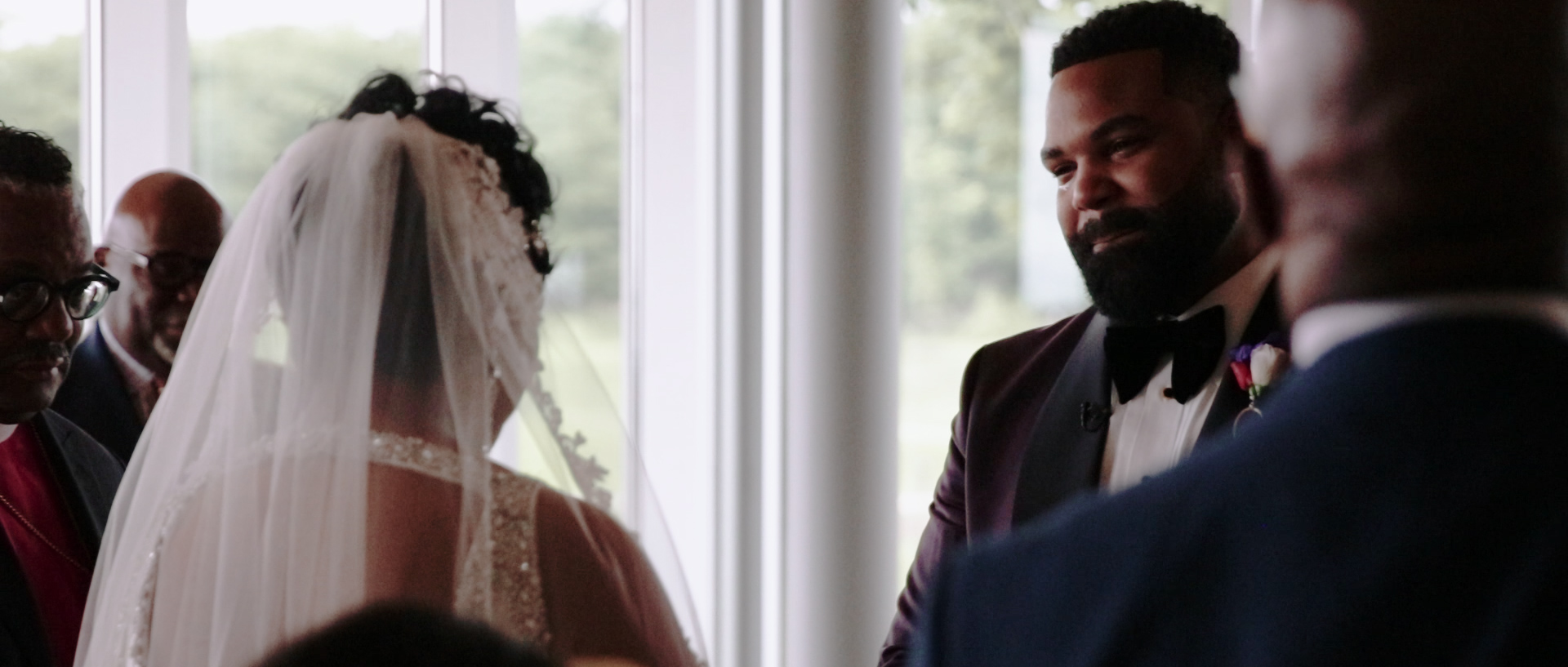 Sabrina-Wallace-groom-wedding-vows-shelby-farms-memphis-wedding-videographer.jpg