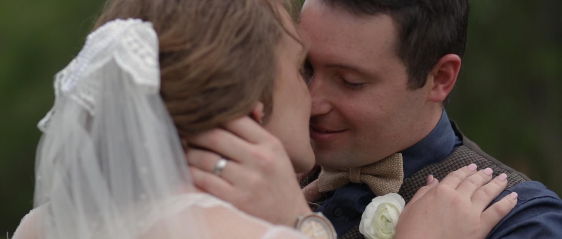 josee-corey-wedding-kiss-spring-wedding-amavi-films-wedding-videographer.jpg