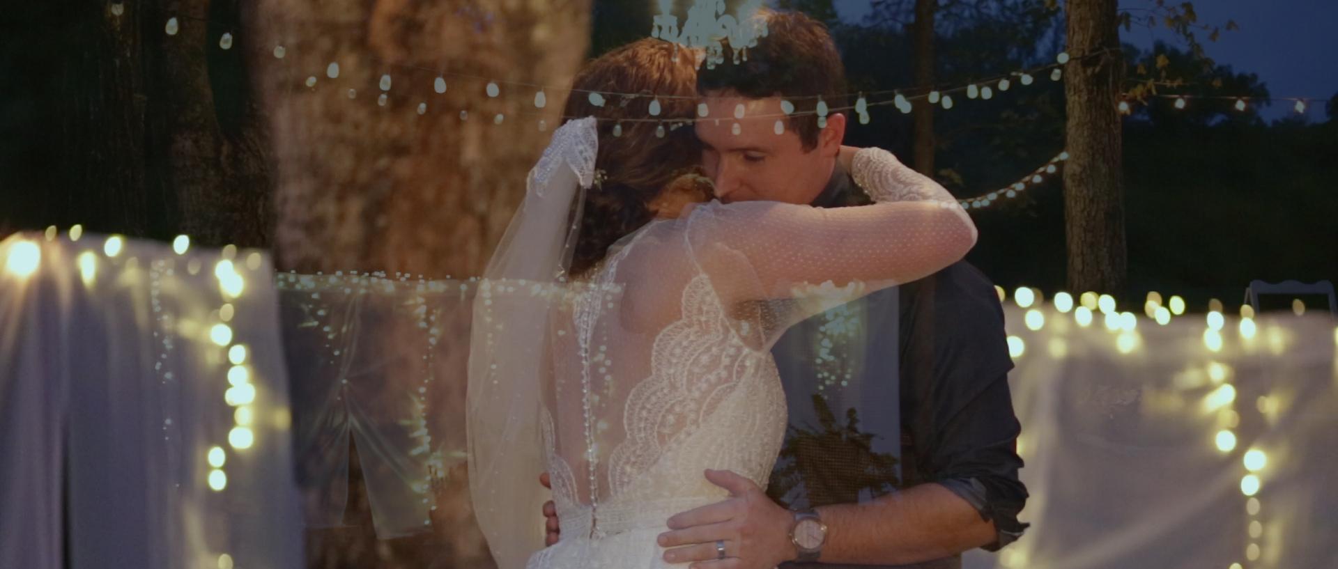 josee-corey-wedding-dance-reception-amavi-films-memphis-wedding-videography.jpg