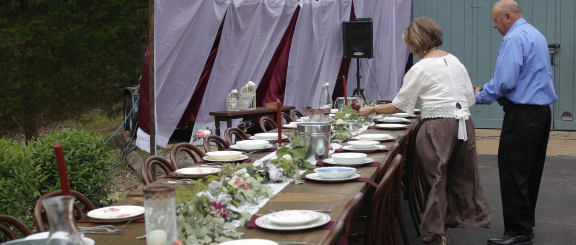 josee-corey-wedding-reception-table-flowers-amavi-films-memphis-wedding-videography.jpg