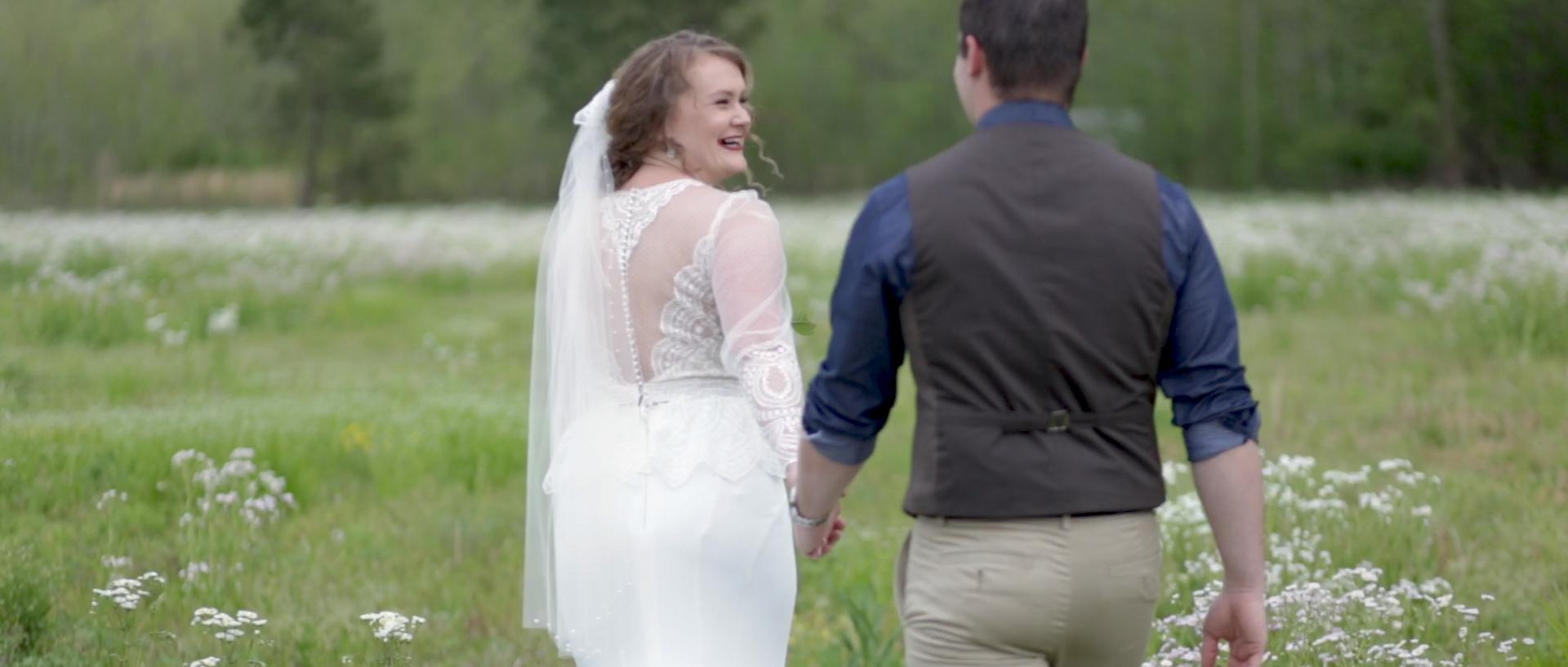 josee-corey-wedding-dress-photos-in-field-amavi-films-memphis-wedding-videographer.jpg