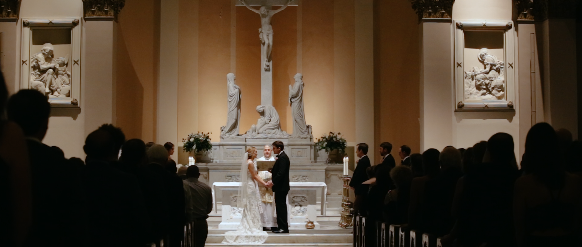 jaclyn-jamie-cathedral-of-the-incarnation-nashville-wedding-videgrapher-amavi-films.png