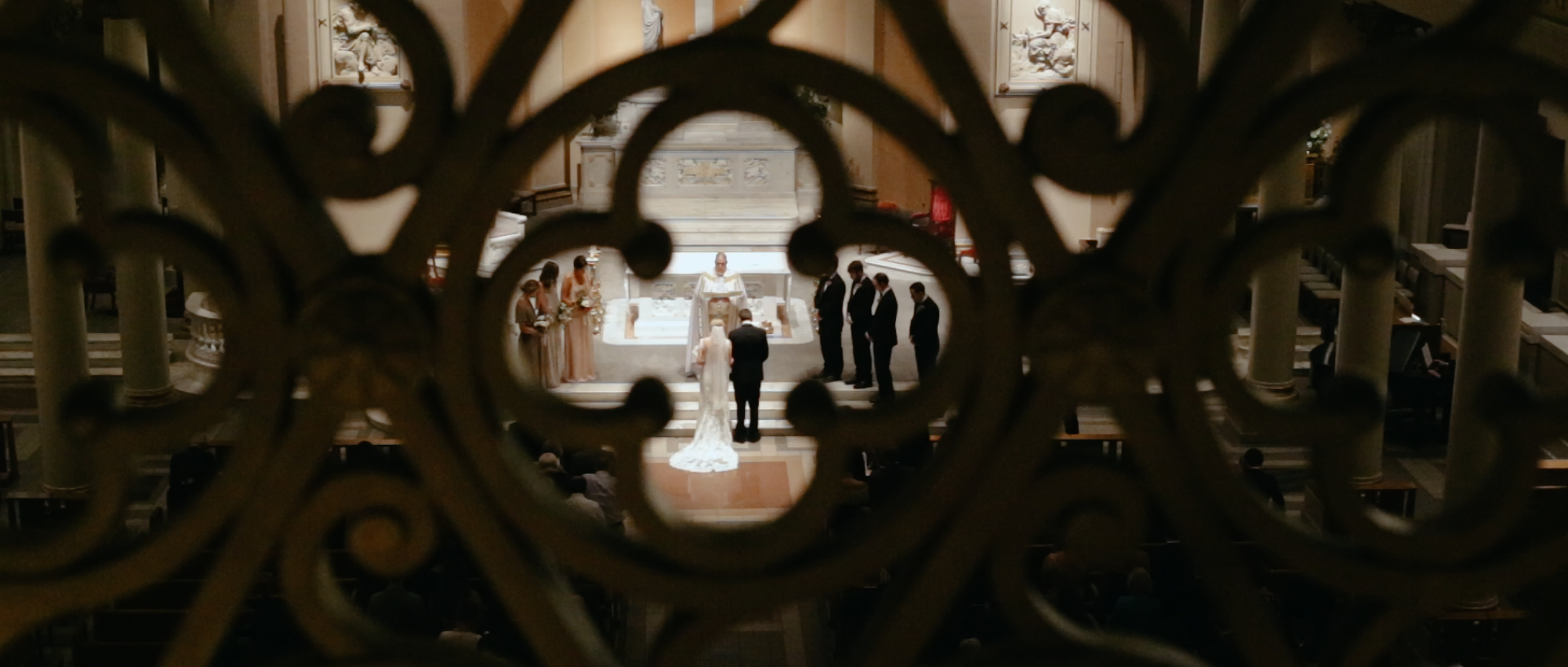 jaclyn-jamie-wedding-ceremony-cathedral-of-the-incarnation-nashville-wedding-videographer-amavi-films.png