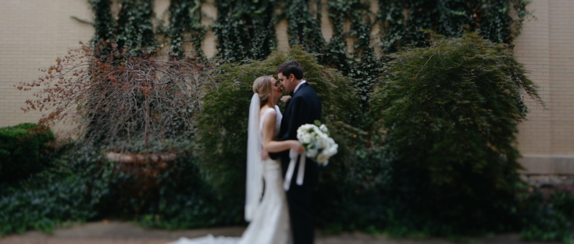 jaclyn-jamie-bride-groom-nashville-wedding-videography-amavi-films.png