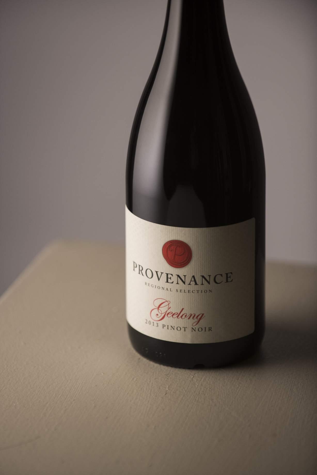 Provenance Art 1612 074 - Low Res.jpg