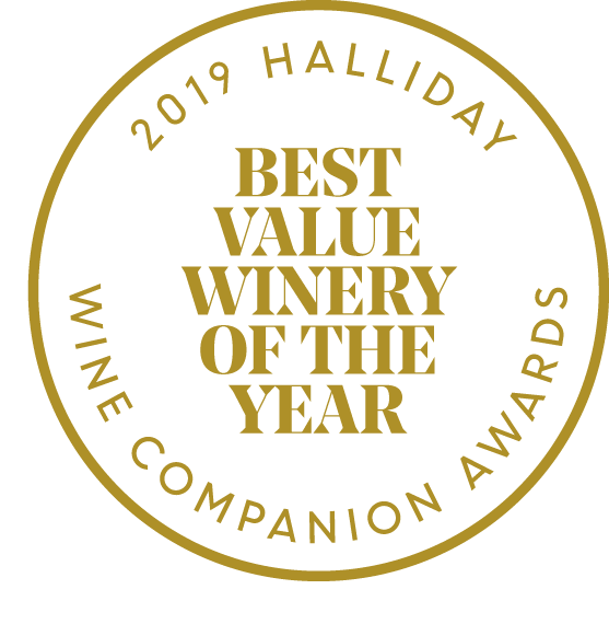 BEST VALUE WINERY_minimal_gold.png