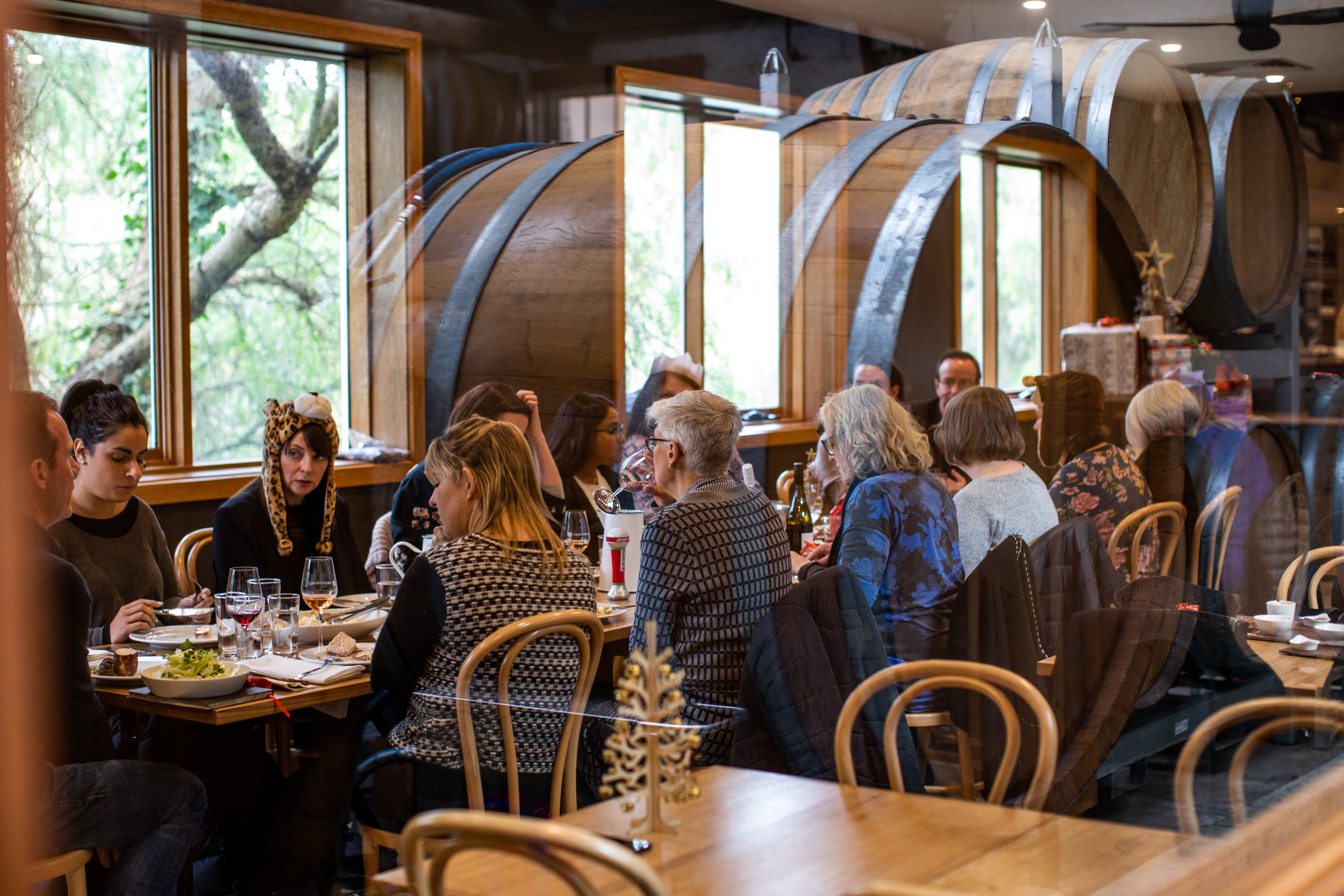 provenance-wines-geelong-restaurant-events-weddings-the-river-room.jpg
