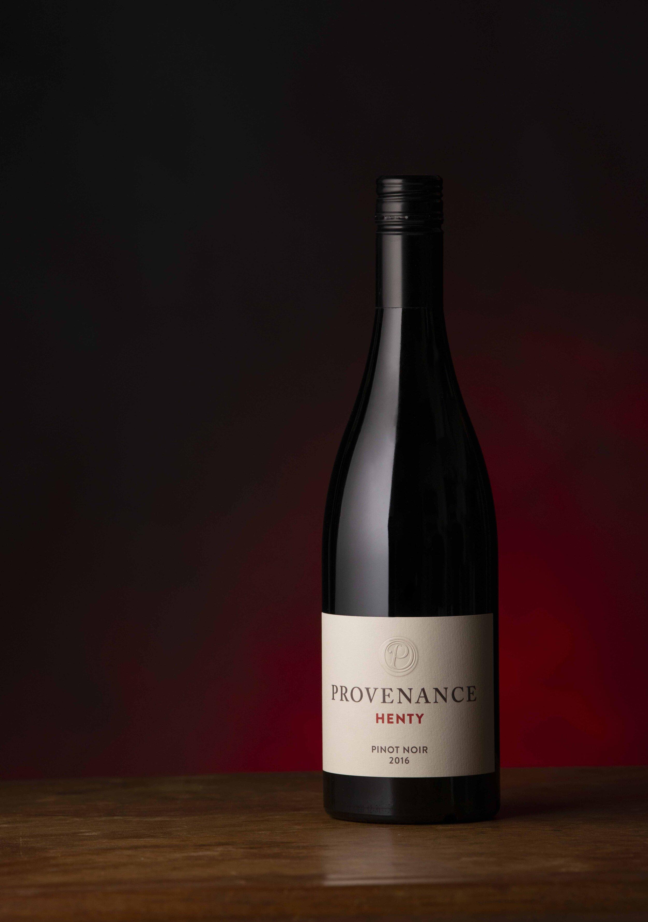 Provenance Wines - 007 - Low Res.JPG