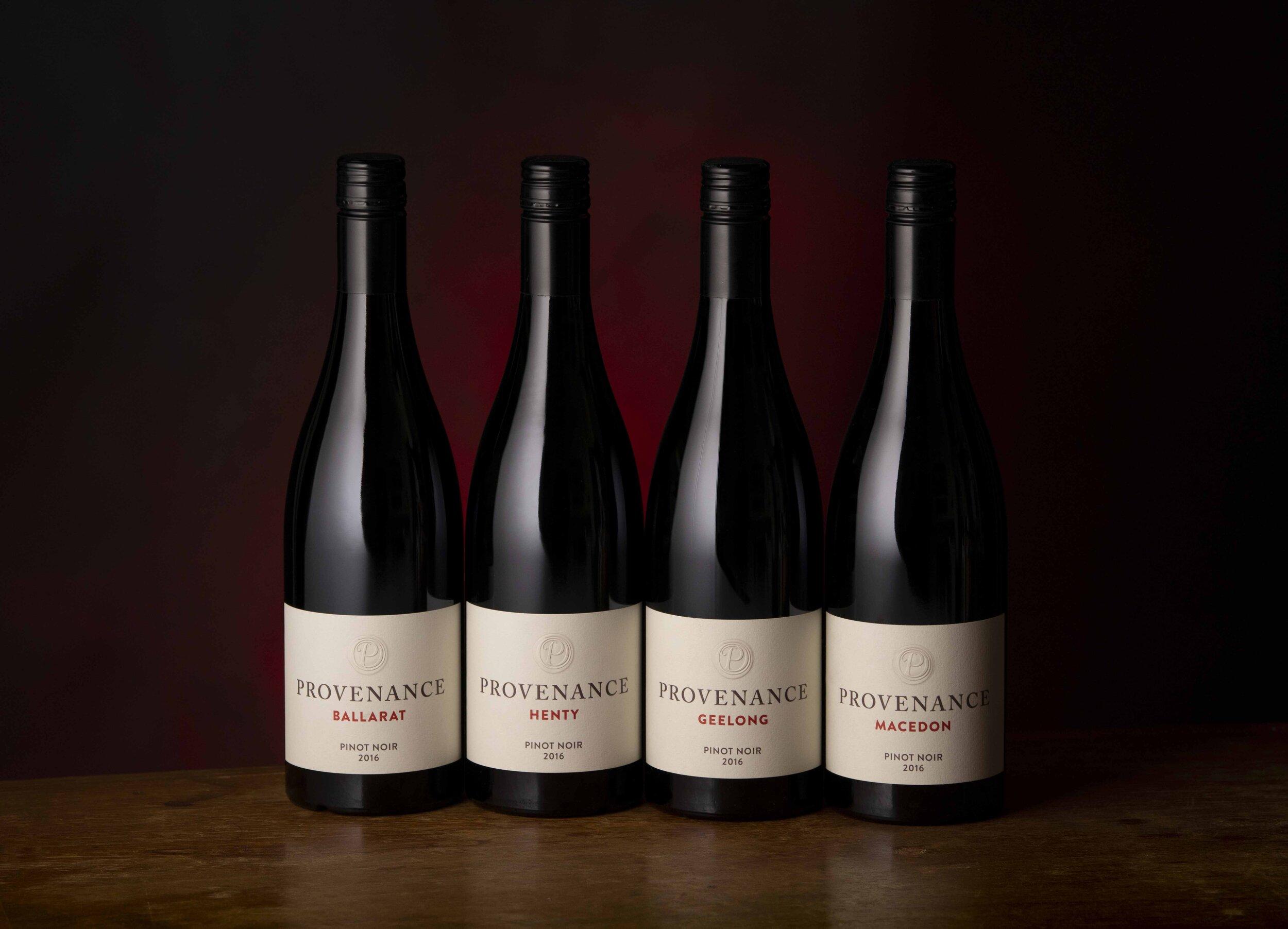 Provenance Wines - 001 - Low Res.JPG
