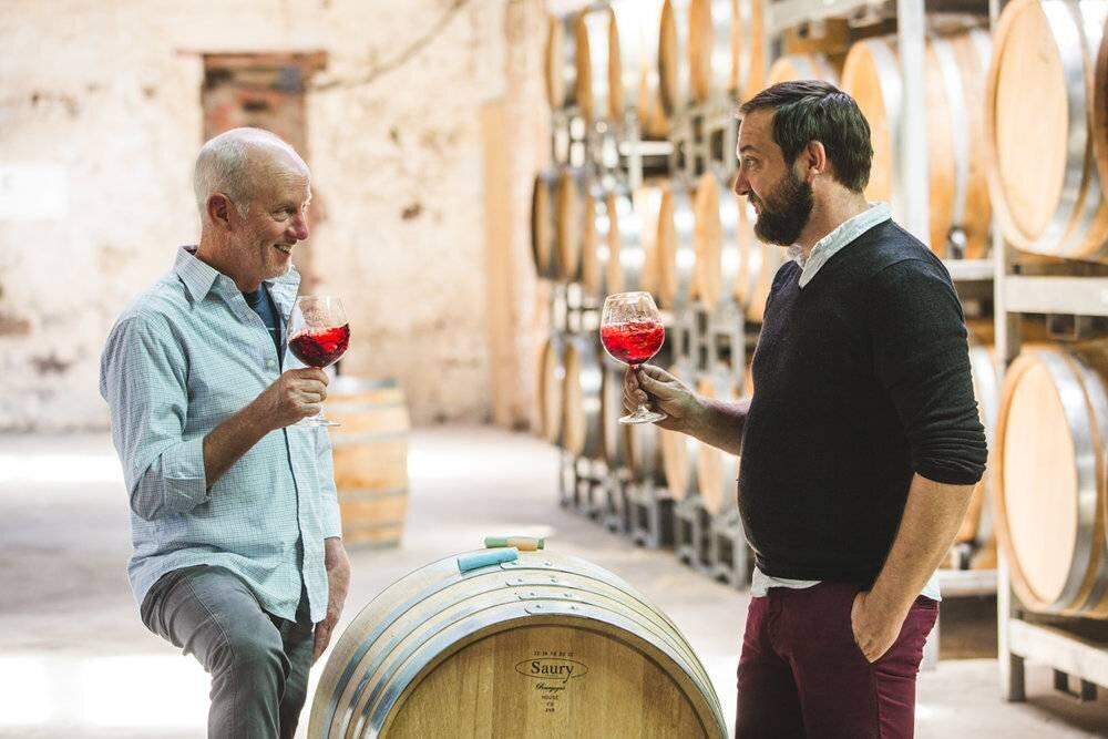 provenance-wines-geelong-wine-makers-1000x667.jpg