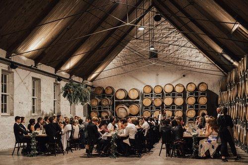 provenance-wines-geelong-restaurant-events-weddings-georgiaverrells_jamesmaddie-2756_reception.jpg