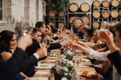 provenance-wines-geelong-restaurant-events-weddings-georgiaverrells_jamesmaddie-2716_reception.jpg