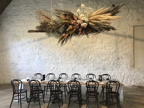 provenance-wines-geelong-restaurant-events-weddings-Laura-and-Paul-1.jpg