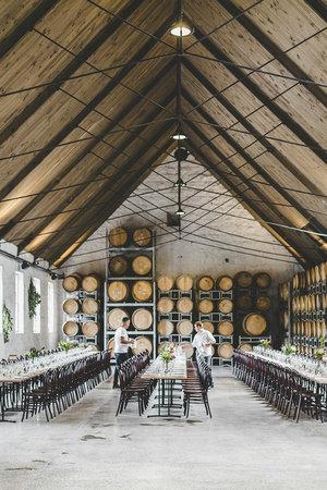 provenance-wines-geelong-restaurant-events-weddings-YRMW-AlannaPaul-0007reduced.jpg