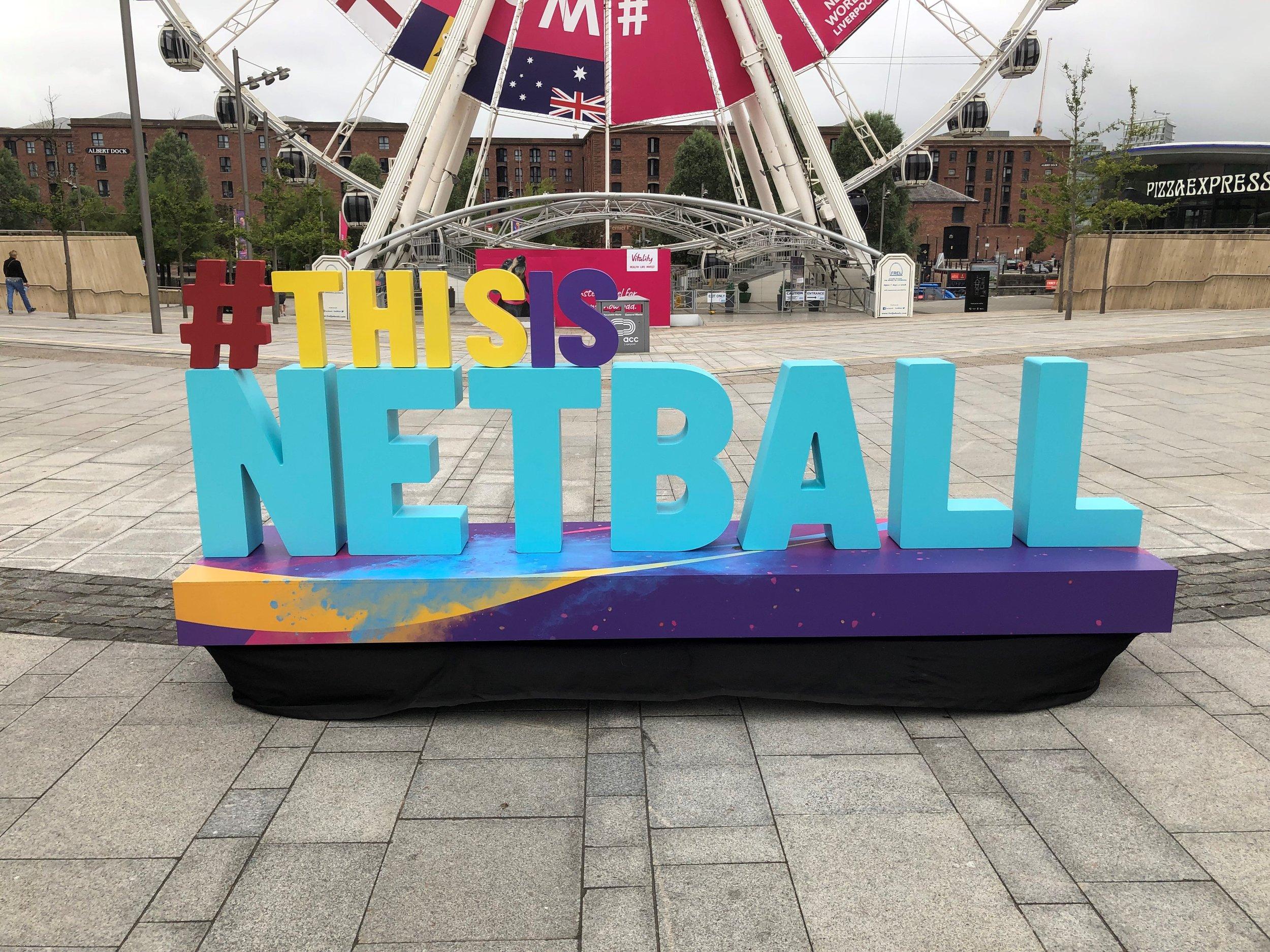 Netball Sign.jpg
