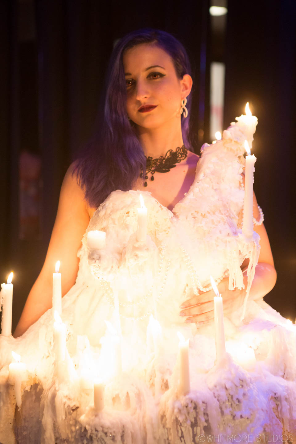 Candle Dress-Gown 2.jpg