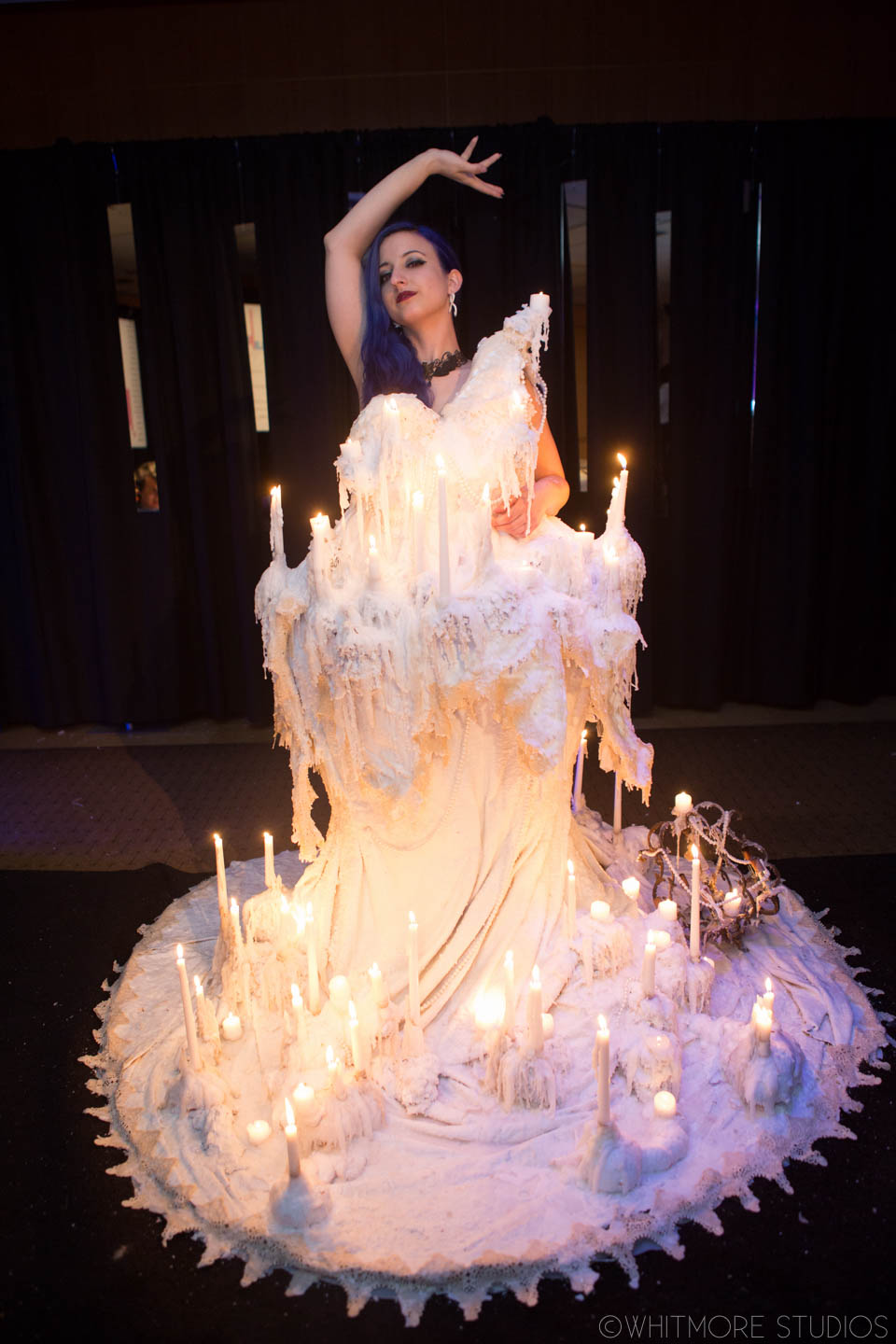 Candle Dress-Gown 6.jpg